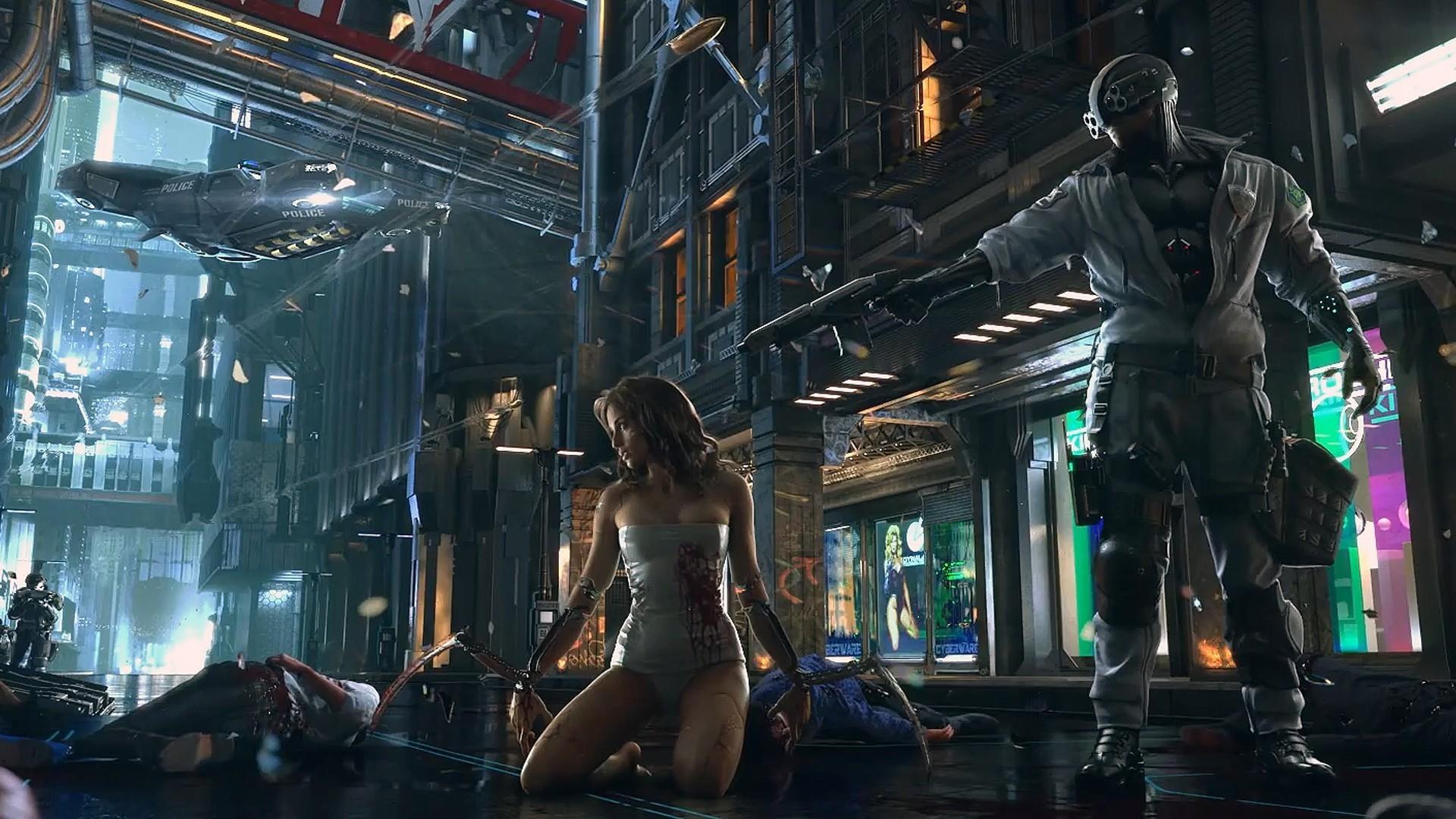 Cyber porn video games adult scene