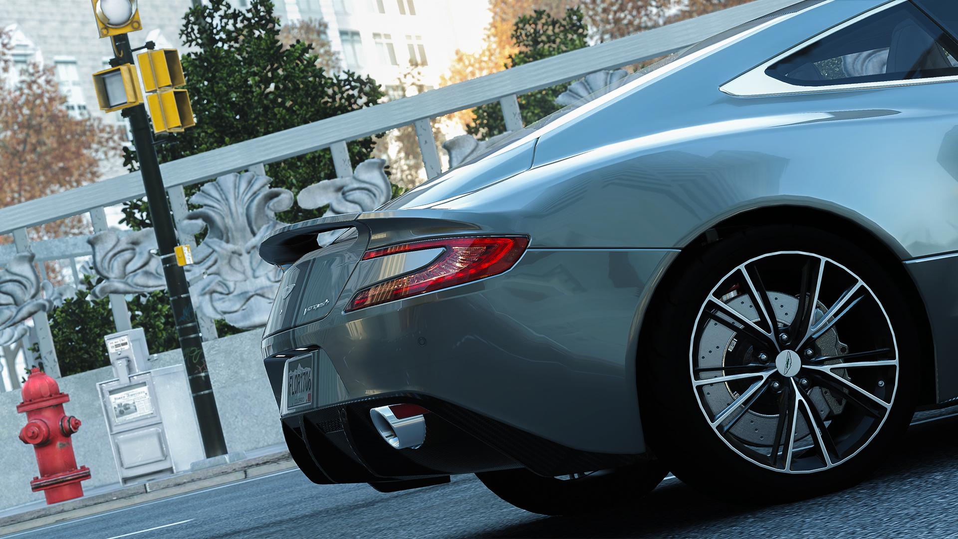 Wallpaper Video Games Forza Horizon 3 Forza Games Car Aston Martin 1920x1080 Etchasketch 1172009 Hd Wallpapers Wallhere