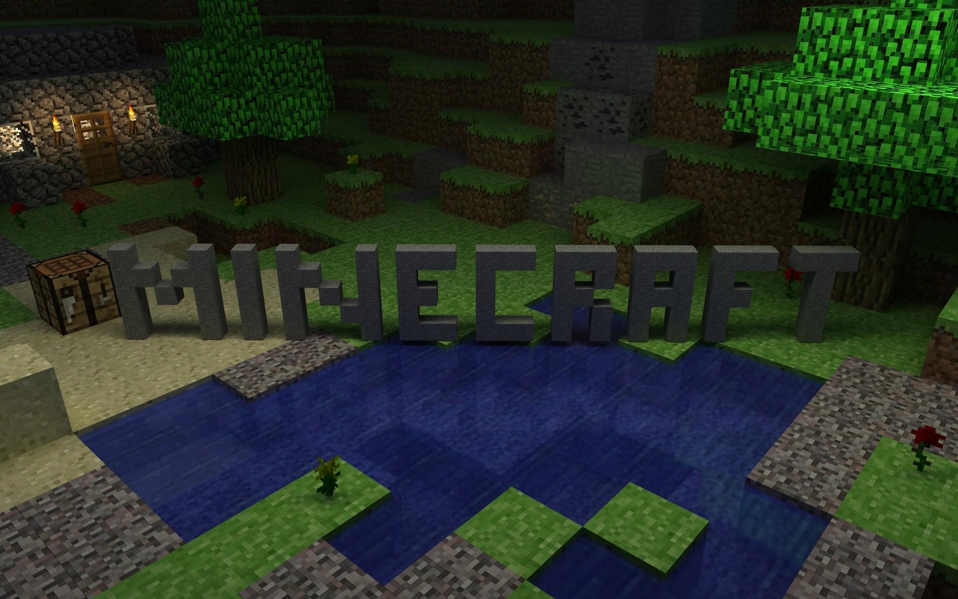 wallpaper video games grass jungle maze backyard terrain