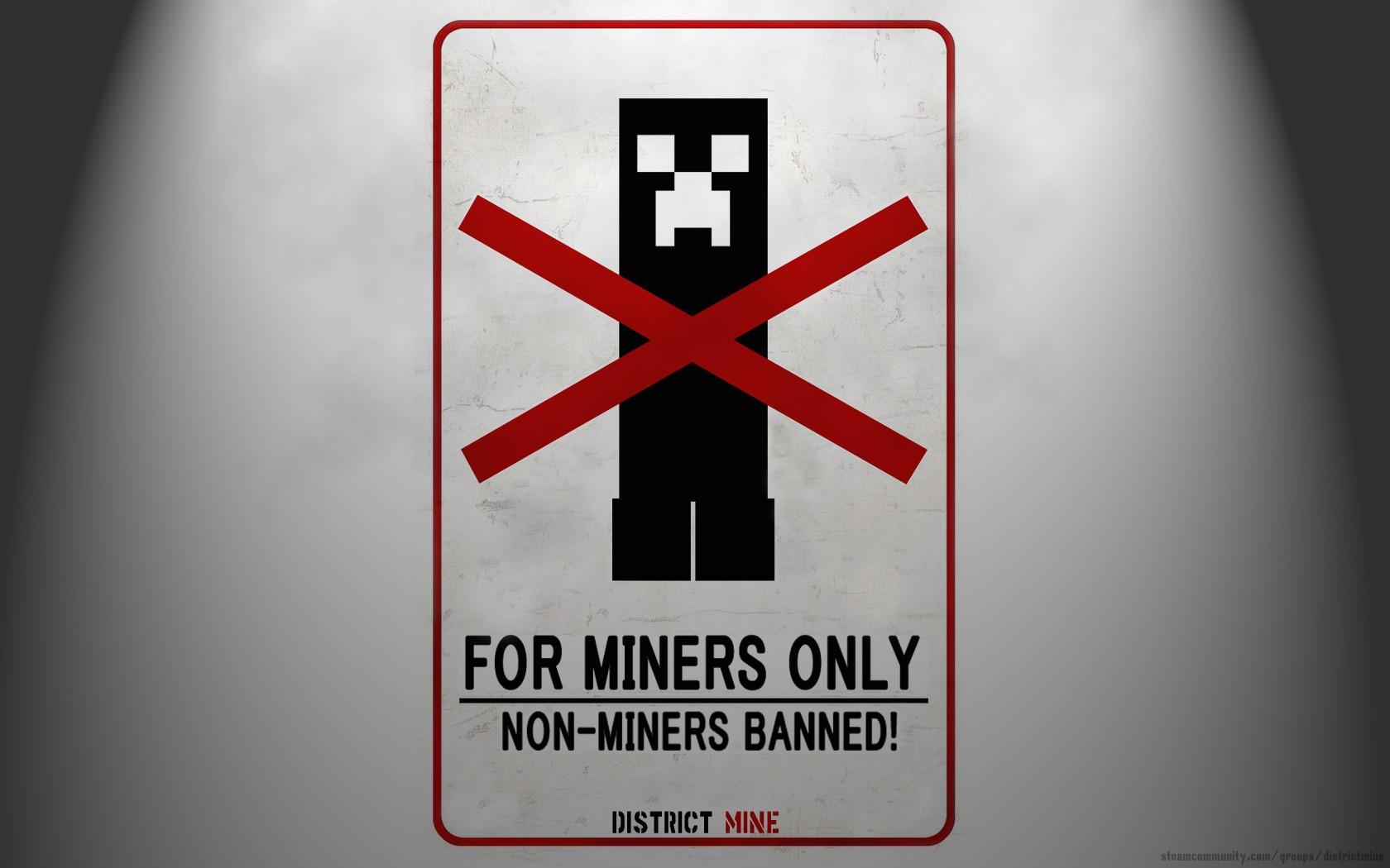 Good Wallpaper Minecraft Poster - video-games-logo-Minecraft-creeper-poster-brand-advertising-symbol-number-font-232895  Gallery_949164.jpg