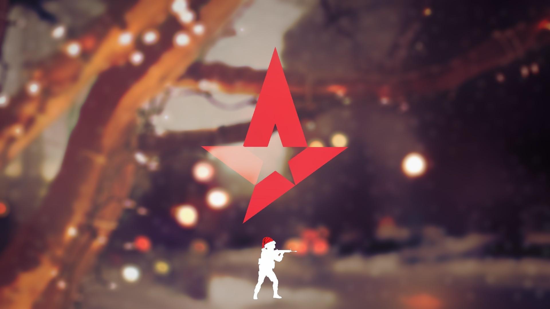 Hintergrundbilder : Videospiele, Nacht-, rot, Betrachtung, Abend ...