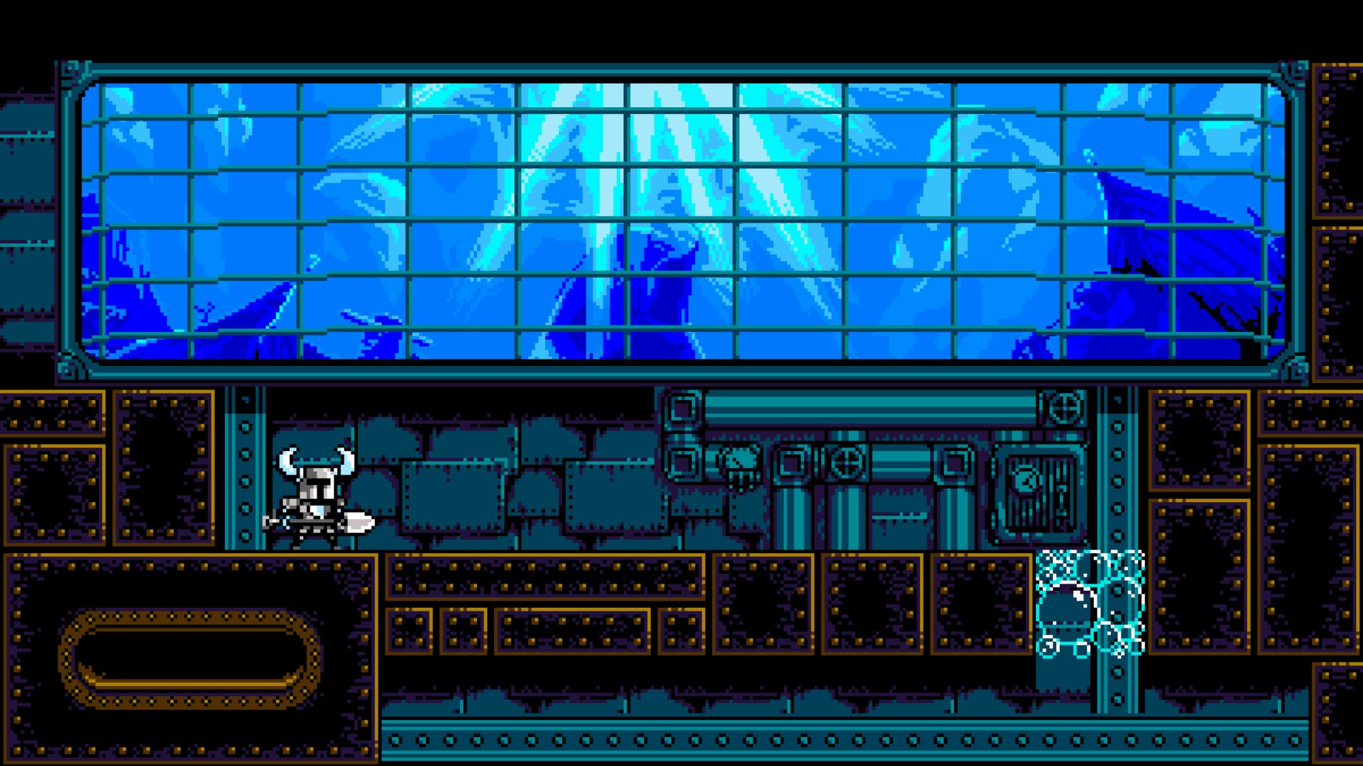 Wallpaper : video games, pixel art, retro games, 16 bit