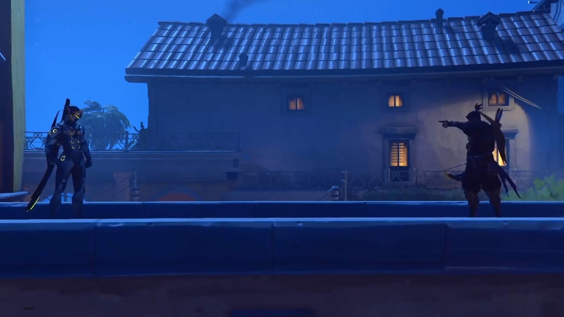Fondos De Pantalla Videojuegos Reflexión Azul Espada