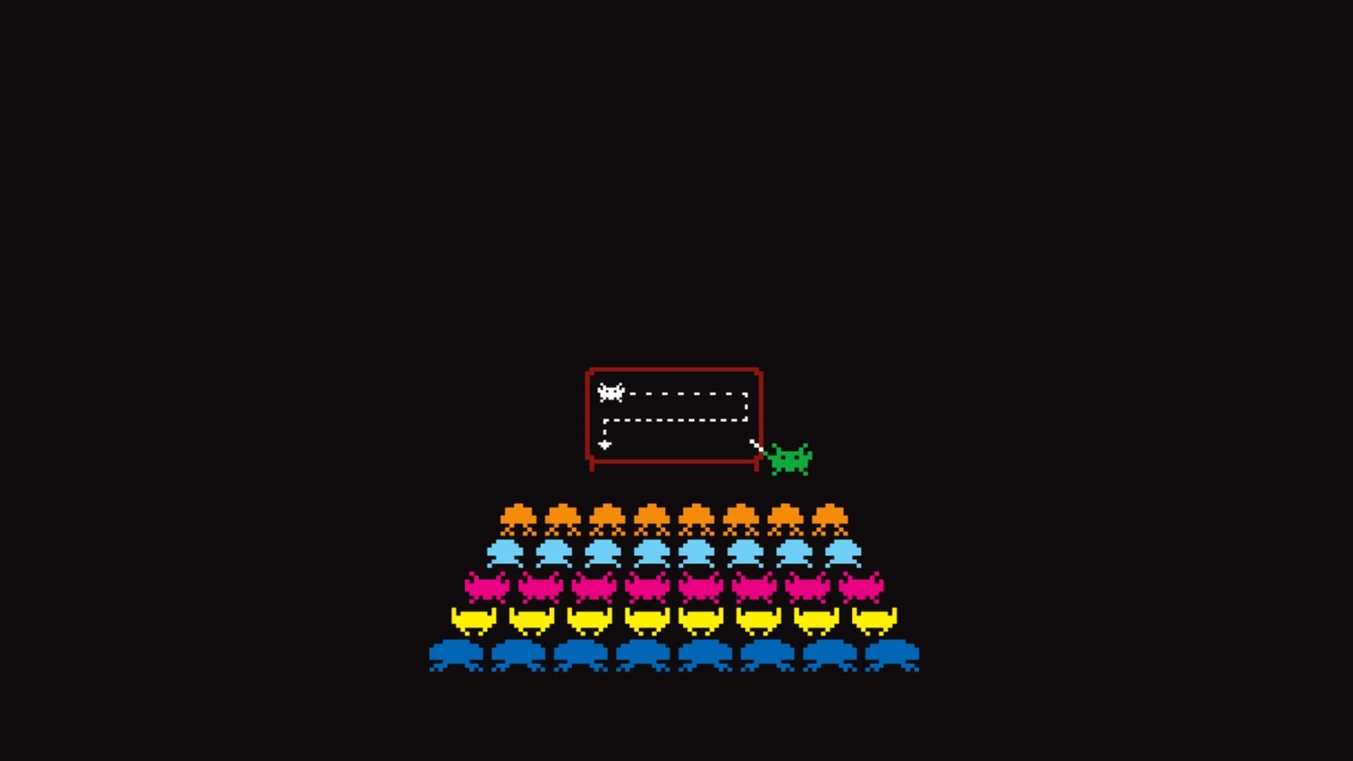 インベーダー - ゲーム ー 無料ゲーム ...