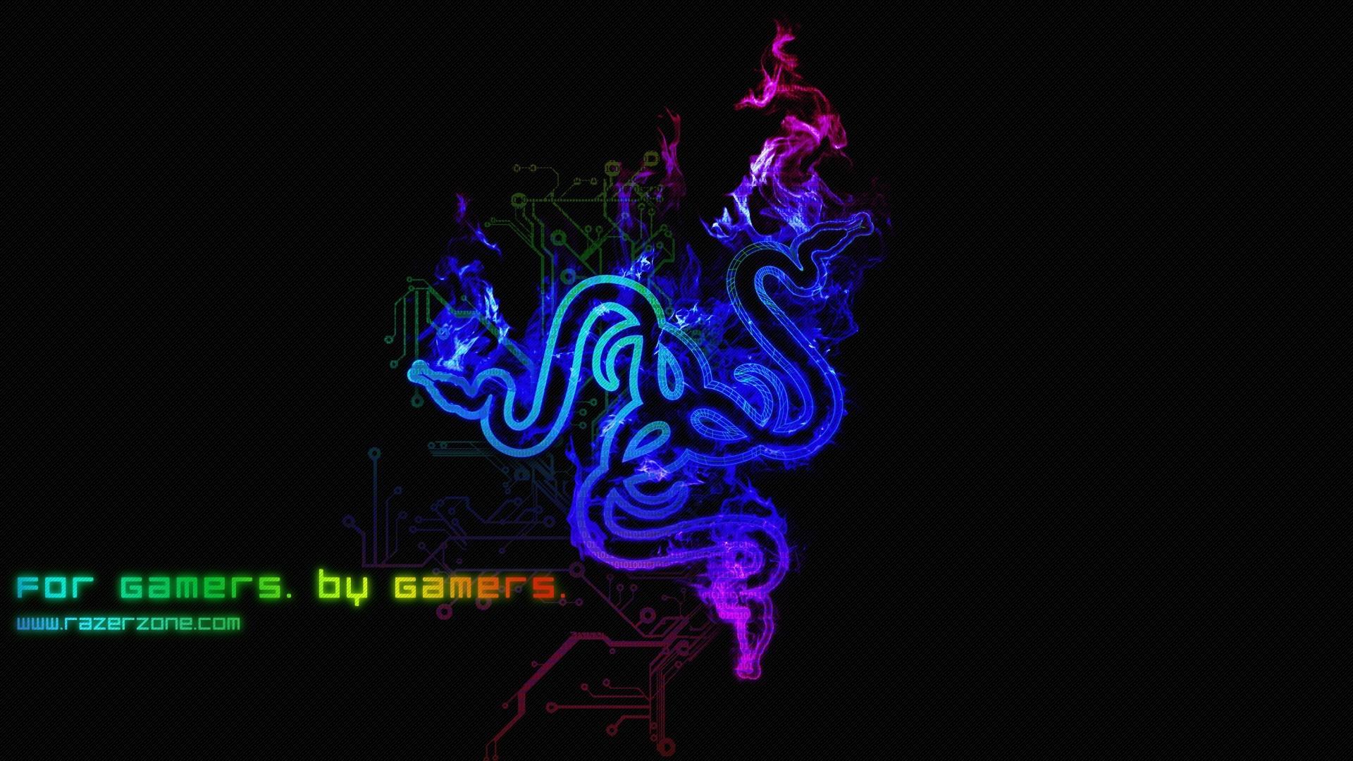 Sfondi Colorato Videogiochi Sfondo Semplice Notte Neon Giochi