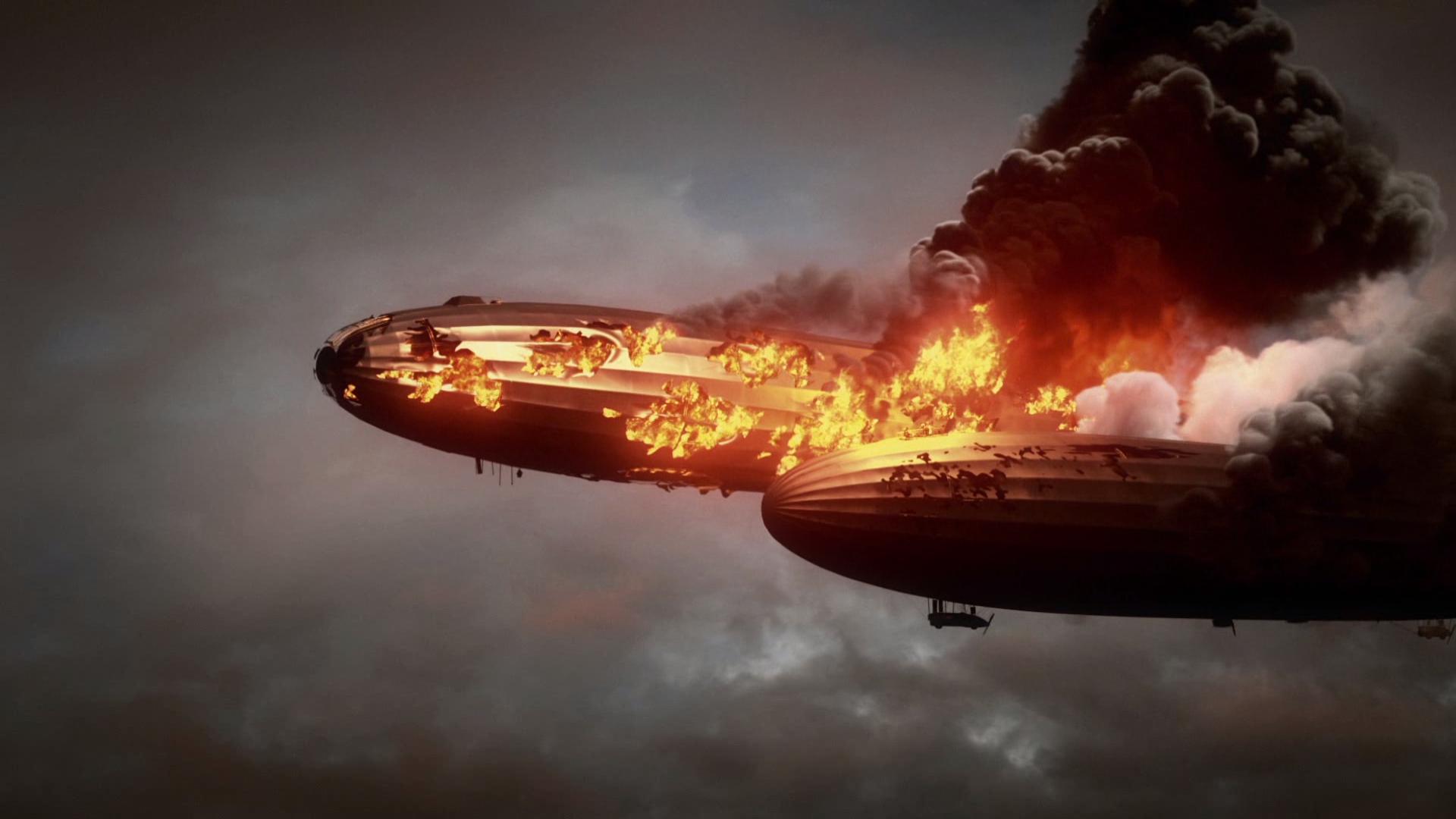 Fabuleux Wallpaper : video games, vehicle, aircraft, explosion, Battlefield  FC43