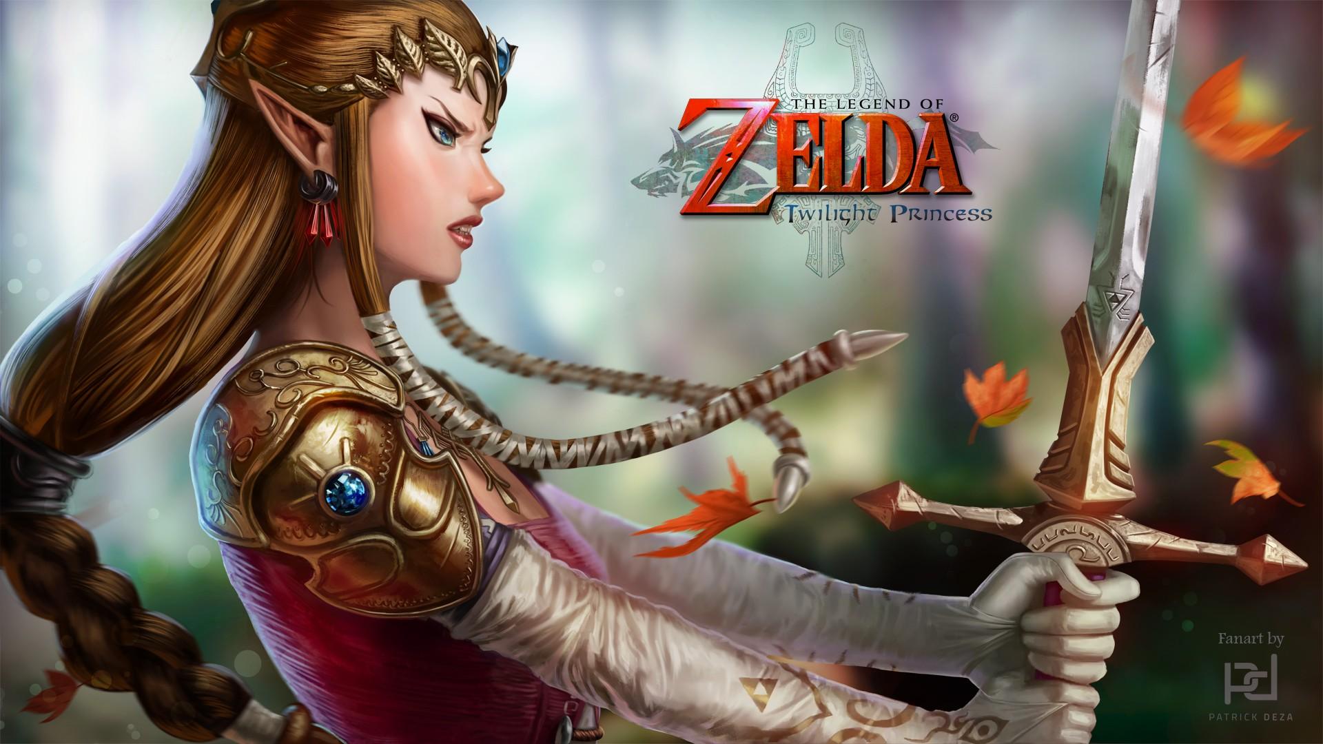 Wallpaper Video Games Sword The Legend Of Zelda