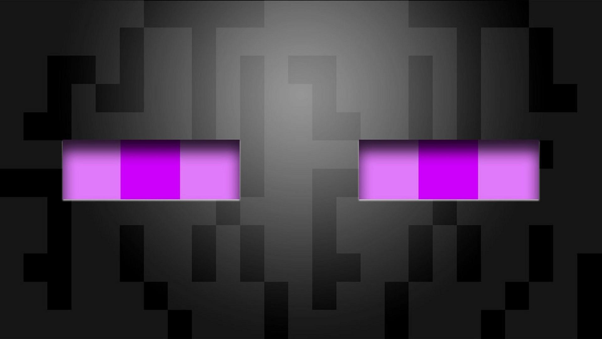 Fondos De Pantalla Videojuegos Texto Logo Simetría