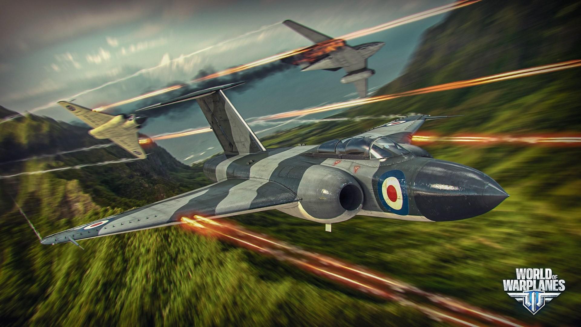 Fondos De Vehiculos: Fondos De Pantalla Videojuegos Vehículo Avión Aeronave Juego