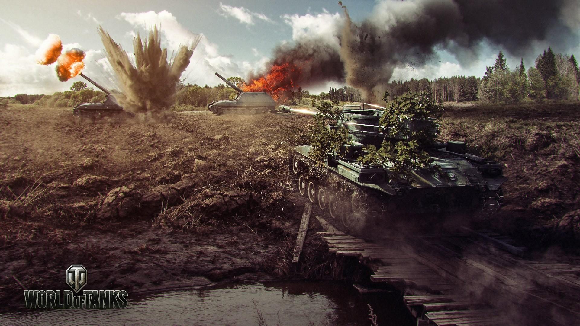 Fond D Ecran Jeux Video Vehicule Feu World Of Tanks Wargaming Catastrophe G W Tiger Incendies Capture D Ecran 1920x1080 Px Sol Phenomene Geologique 1920x1080 711361 Fond D Ecran Wallhere