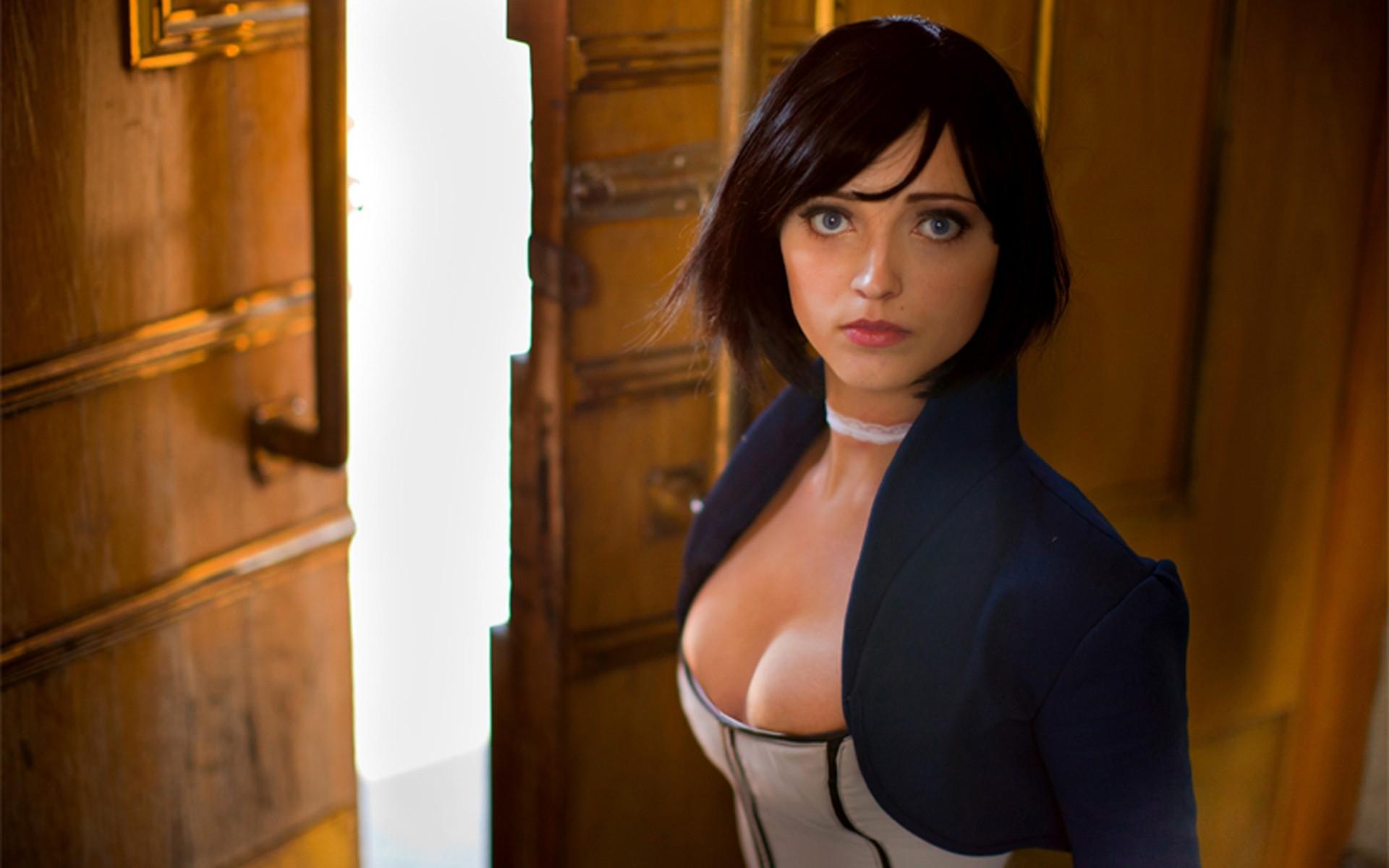 games-boobs-hot-sexy-xxx-girls