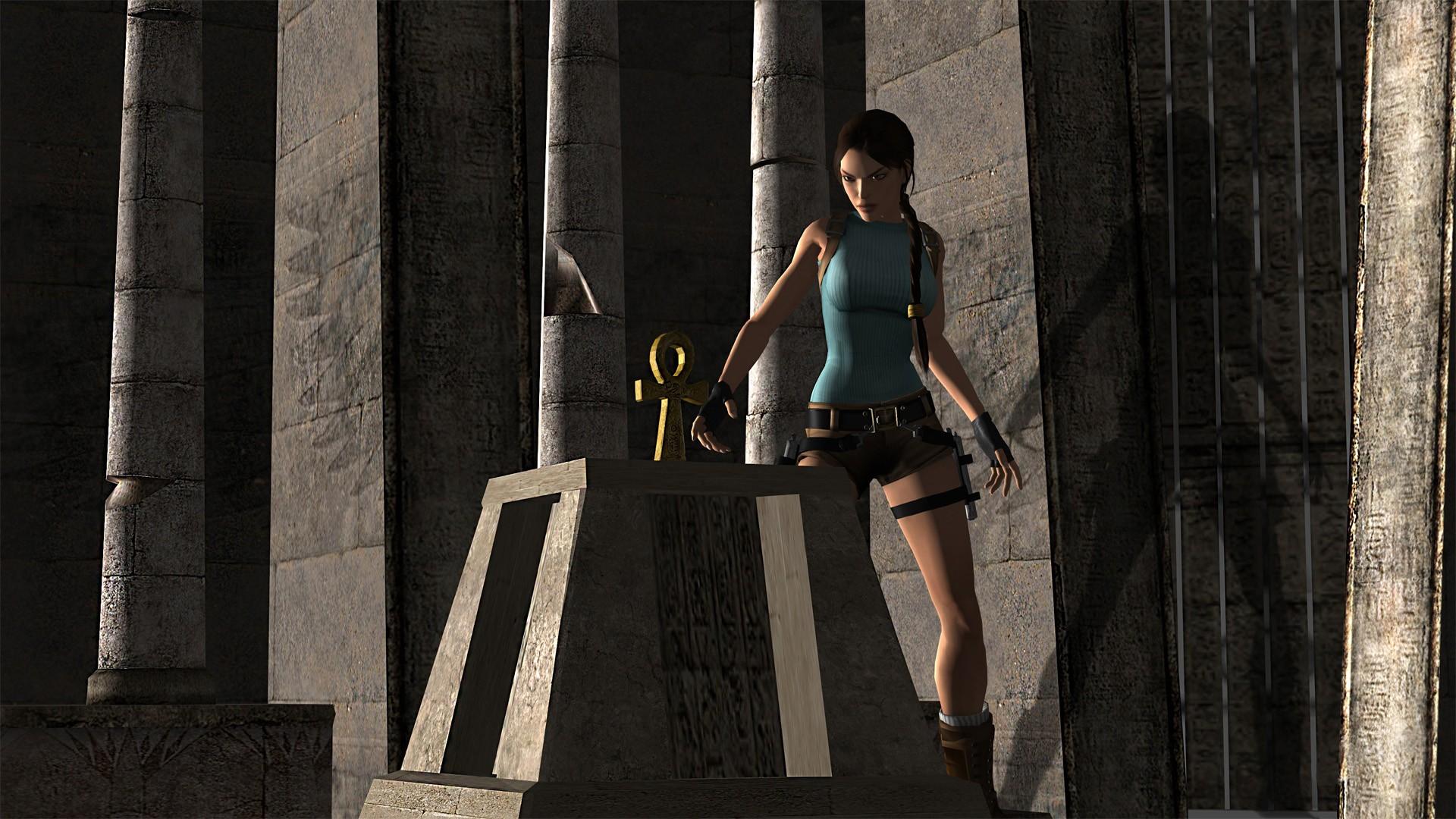 Lara clips megapack — img 12