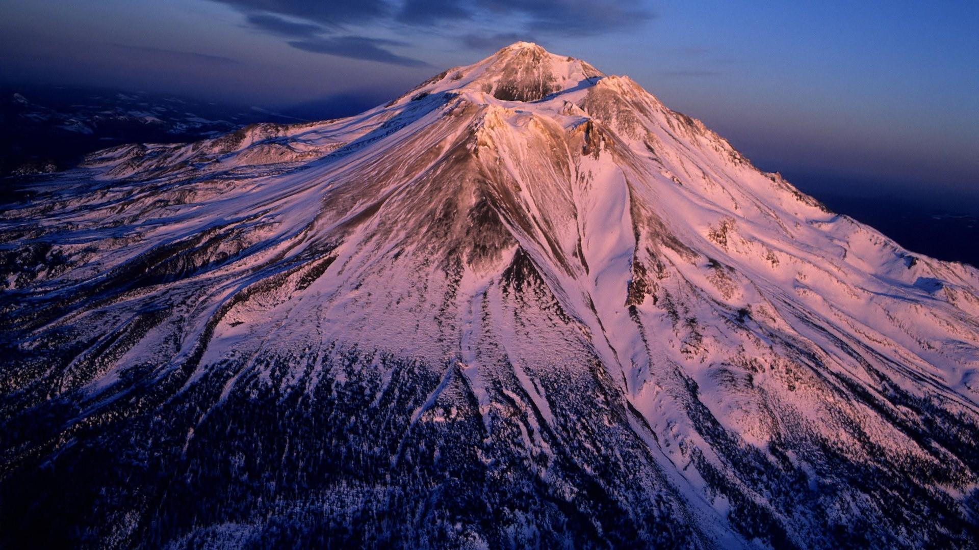 следственный комитет фото горы вулканы также ясную погоду