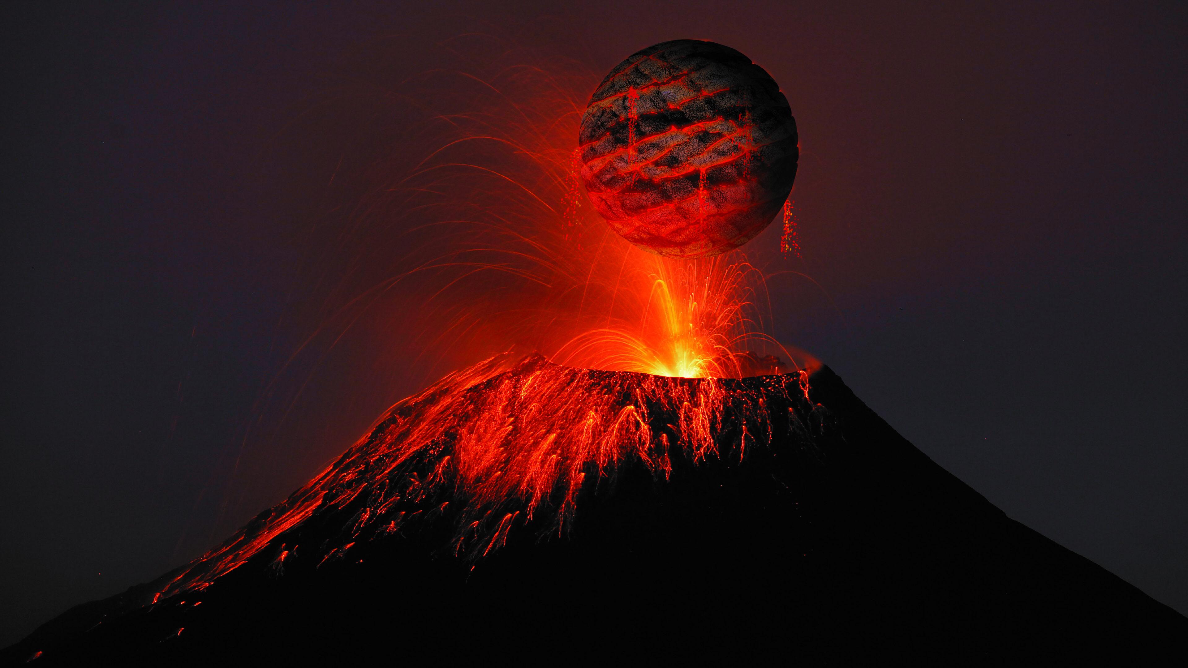 vulkan скачать бесплатно