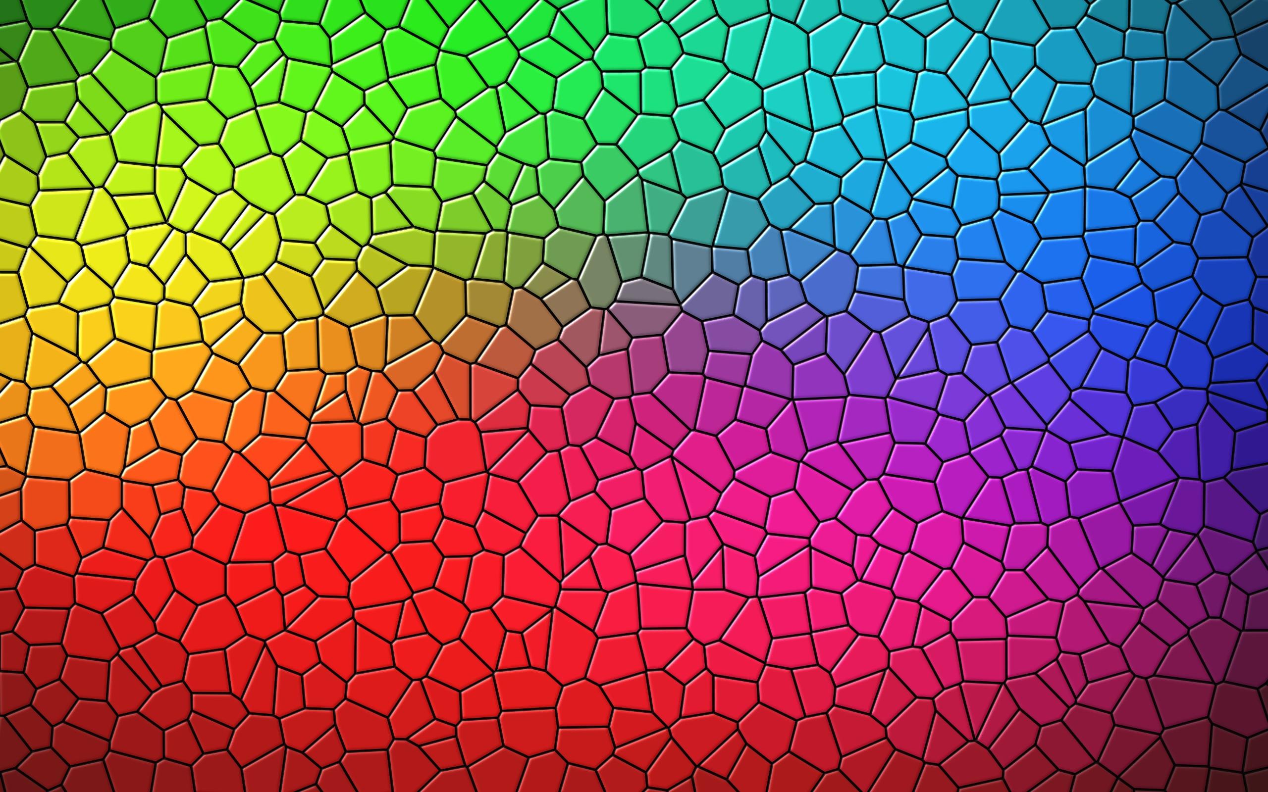 Fondos de pantalla : pared, rama, simetría, patrón, textura, circulo ...