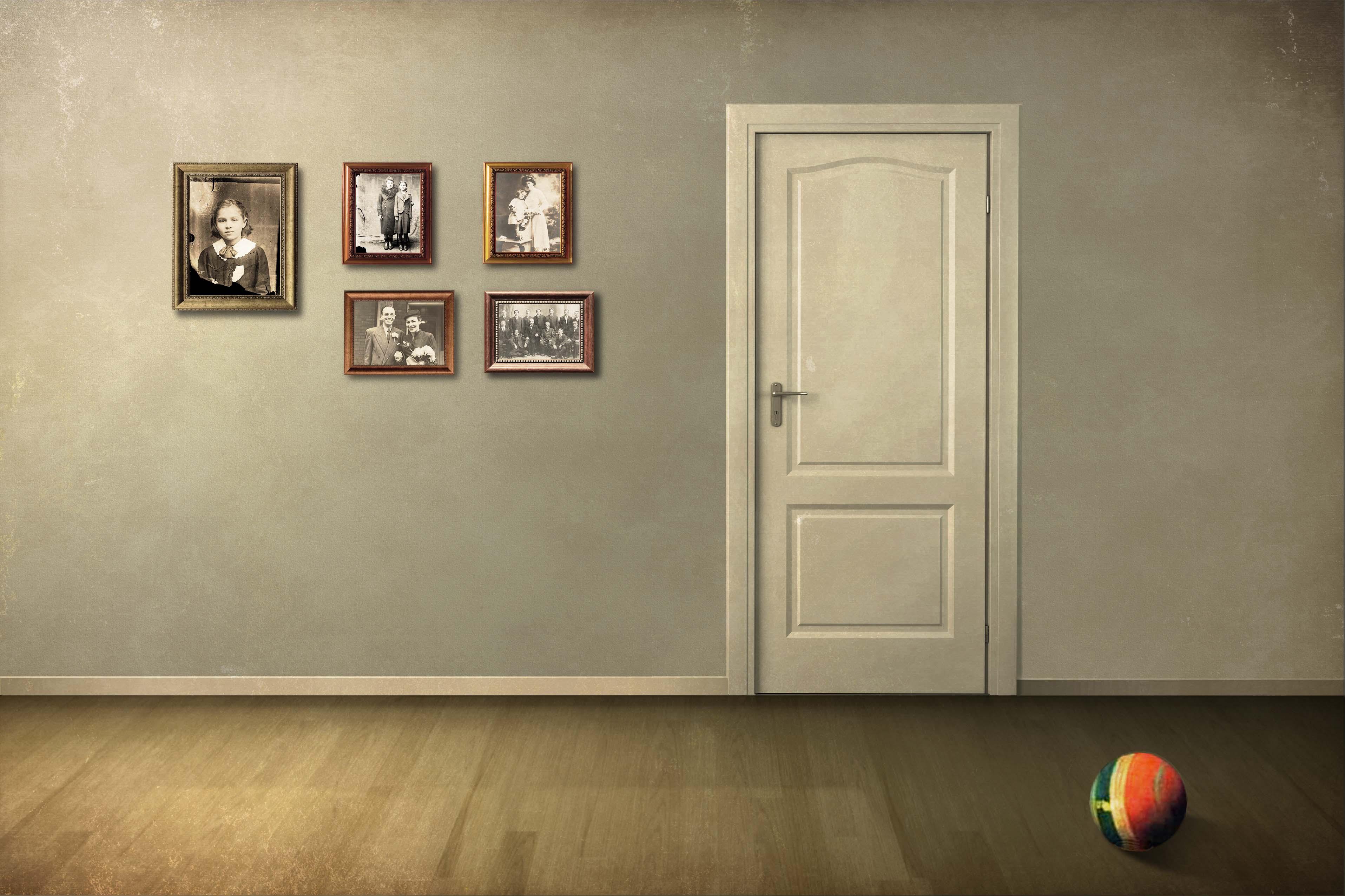 Hintergrundbilder : Mauer, Tür, Stock, Innenarchitektur, Bodenbelag ...