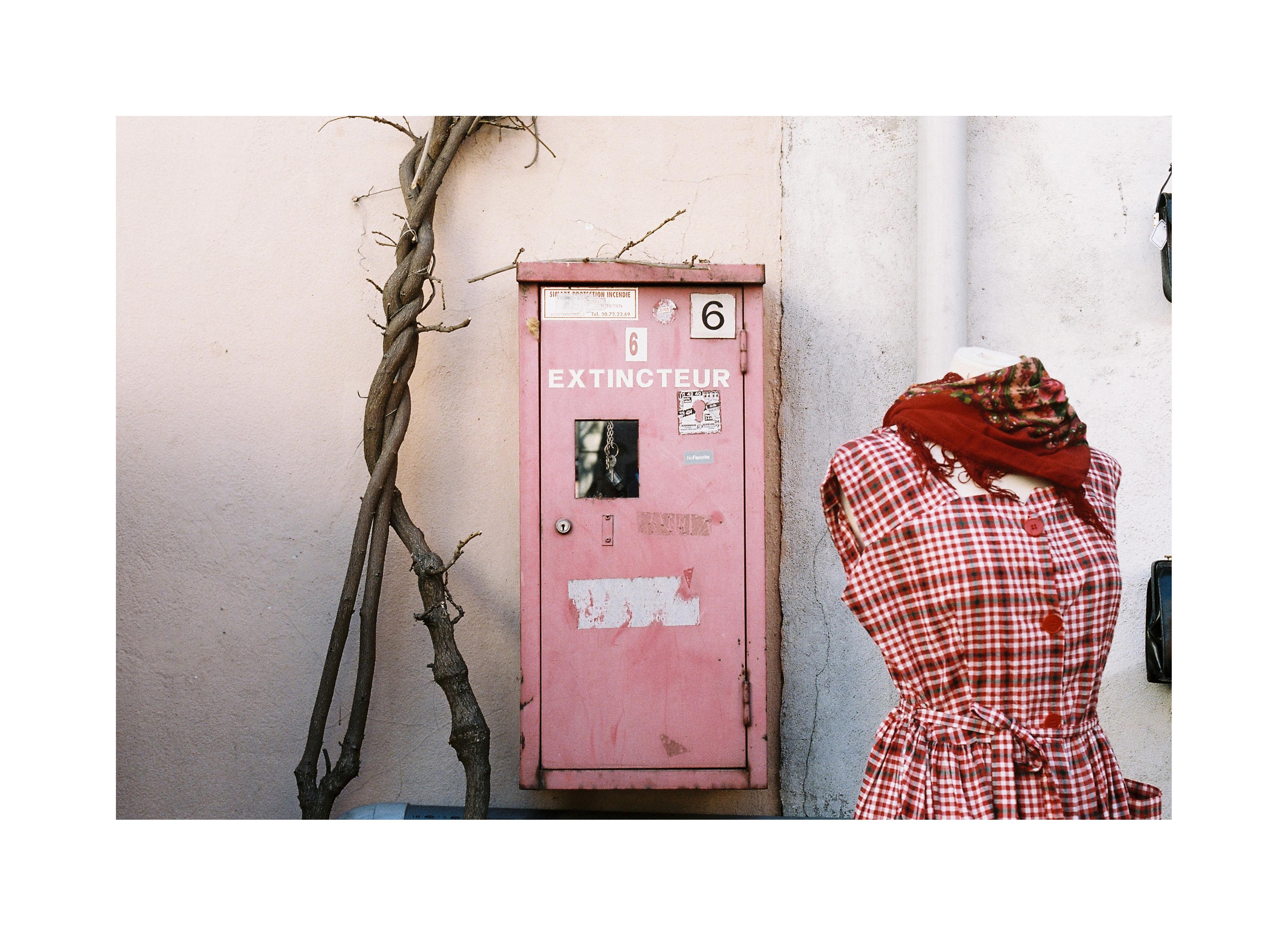 Wallpaper Wall Dress Branch Pattern Nikon France Paris