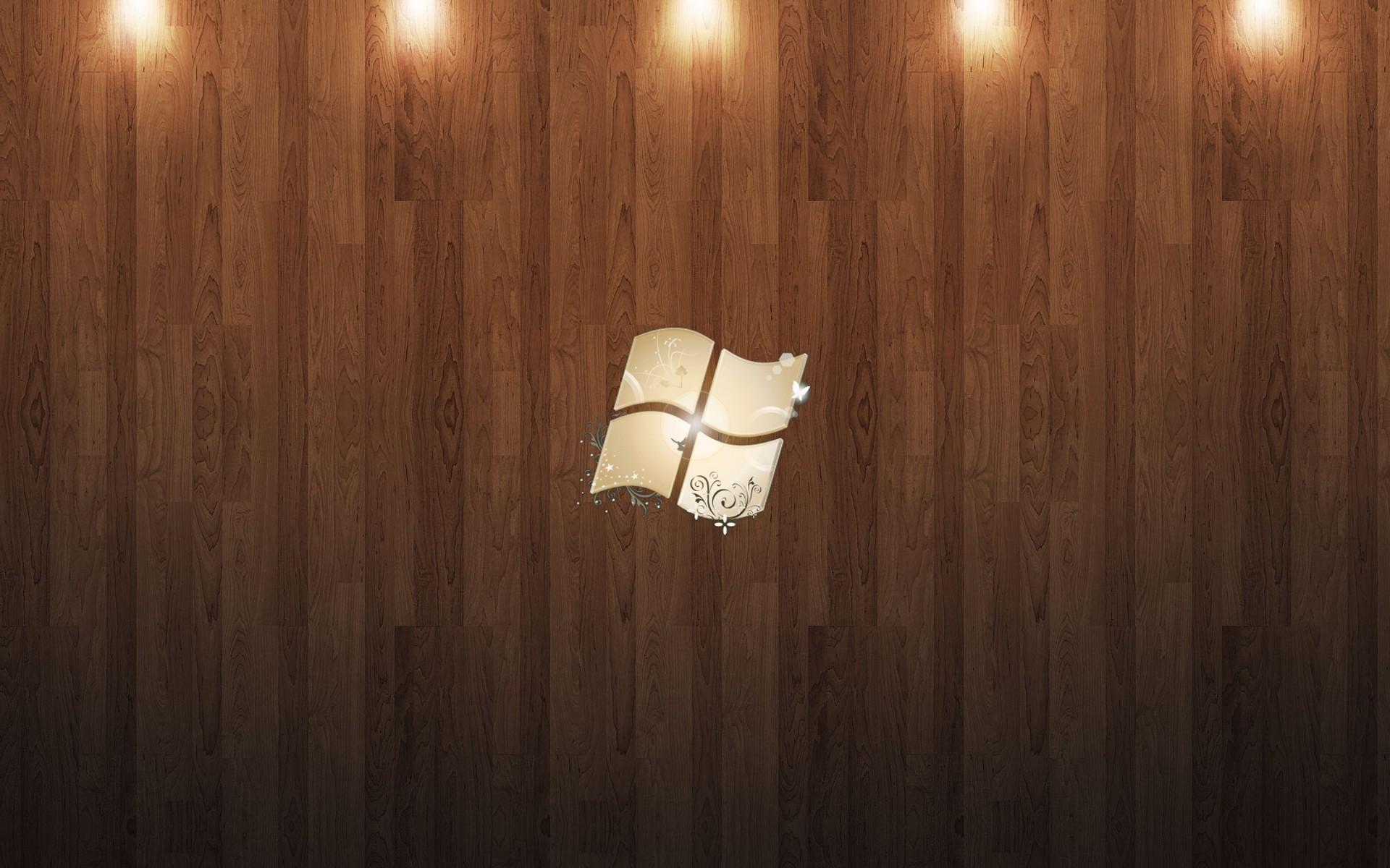 mauer holz logo licht beleuchtung stock decke hartholz 1920x1200 px bodenbelag holzboden laminatboden - Hartholz Oder Laminatboden