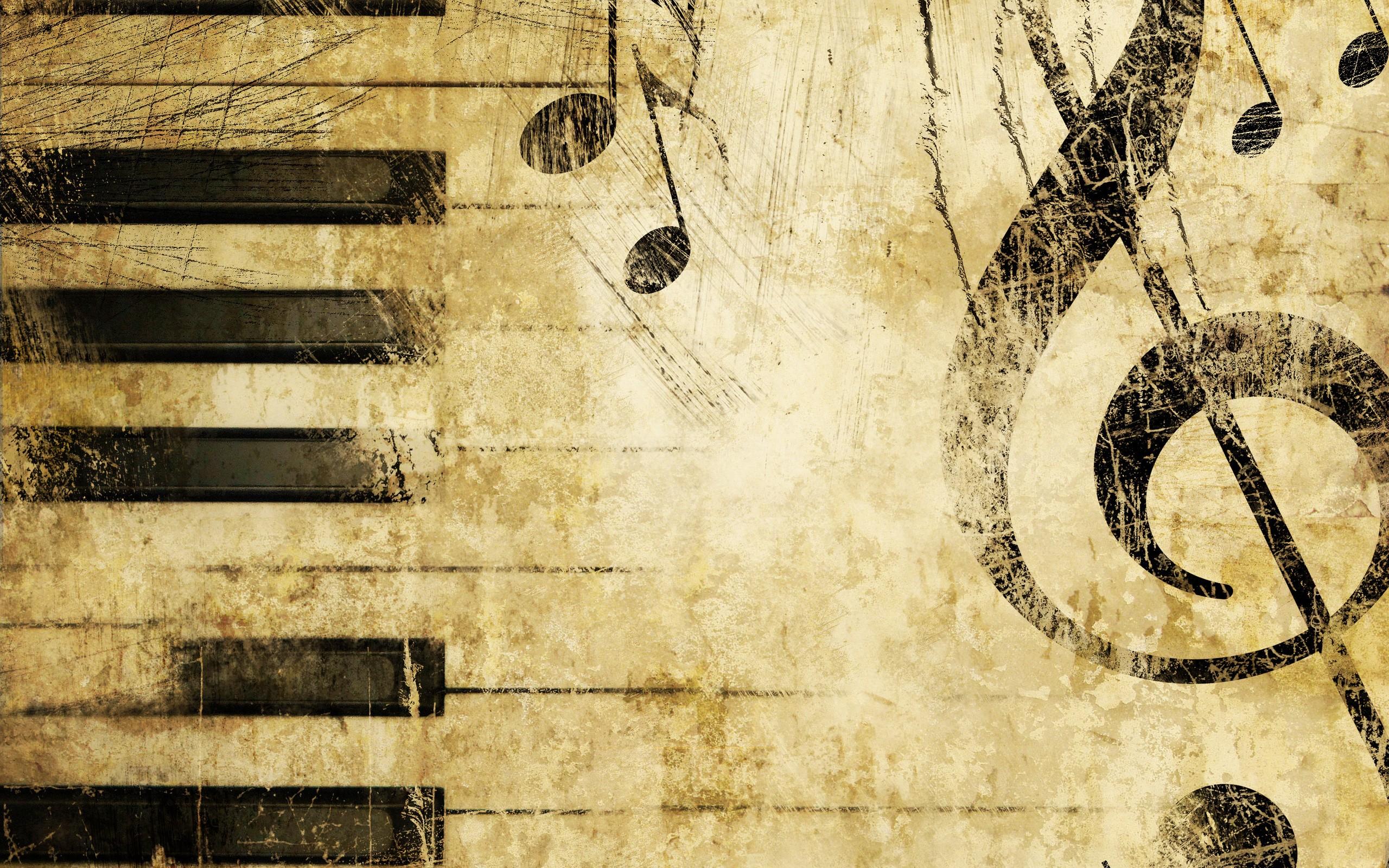 Download note musicali teoria musicale con la musica granchio