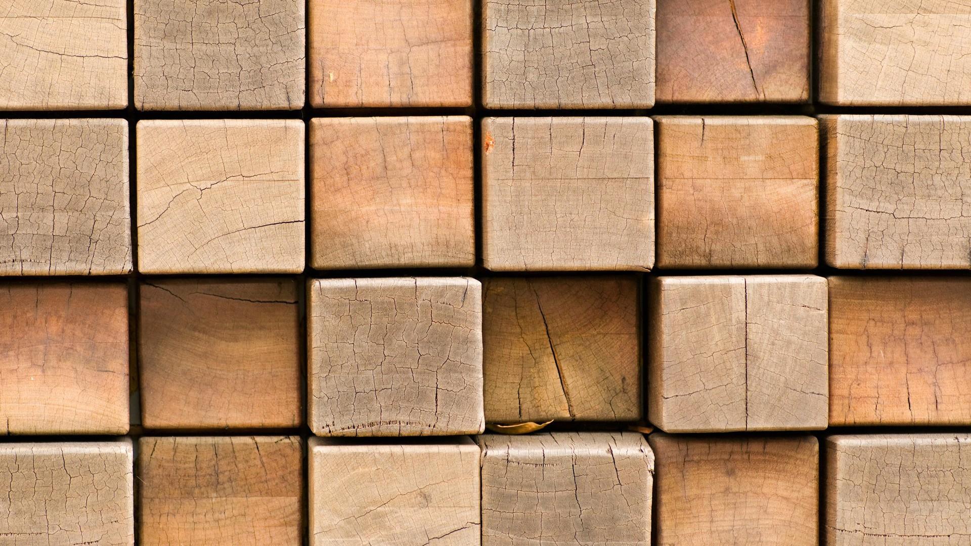 デスクトップ壁紙 壁 木材 対称 立方体 単純な パターン テクスチャ サークル タイル コレクション アート 材料 設計 ライン 広葉樹 床材 木目 レンガ造り 19x1080 Crismblog デスクトップ壁紙 Wallhere