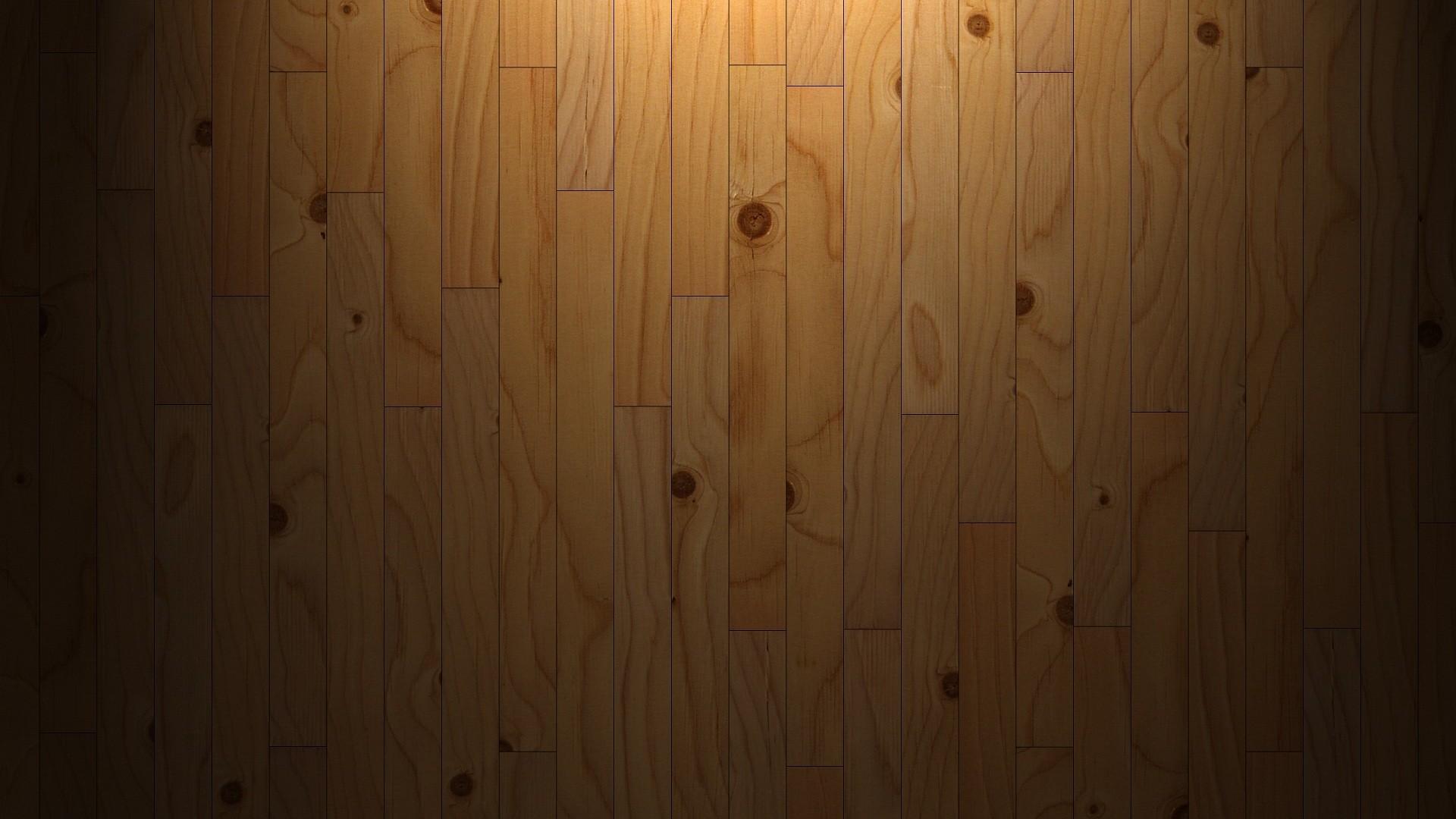 デスクトップ壁紙 壁 木材 テクスチャ ライン 広葉樹 19x1080 Px 床材 木製フローリング 木目 ラミネートフローリング 一般 19x1080 Wallup デスクトップ壁紙 Wallhere