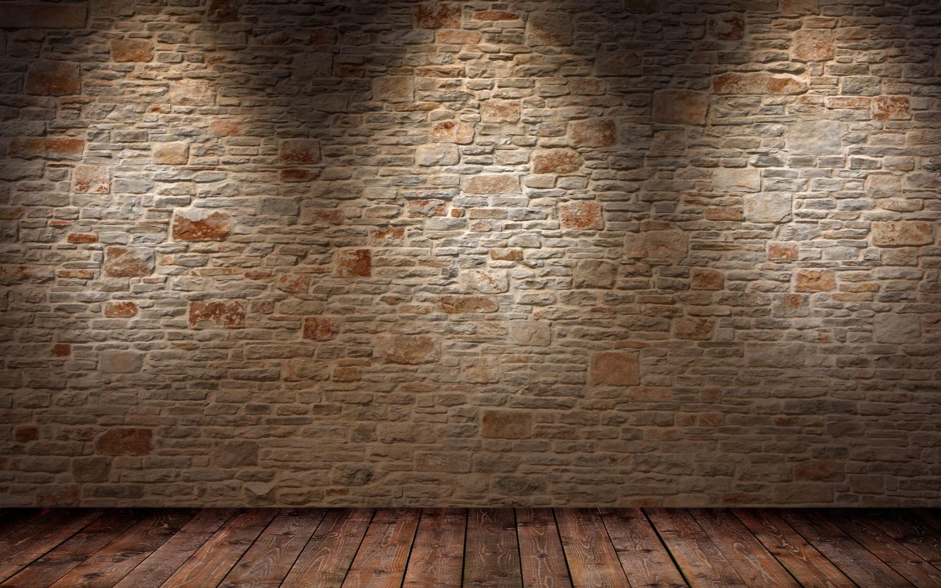 fond d 39 cran mur bois texture tuile brique mat riel ligne feuillus parquet rev tement. Black Bedroom Furniture Sets. Home Design Ideas
