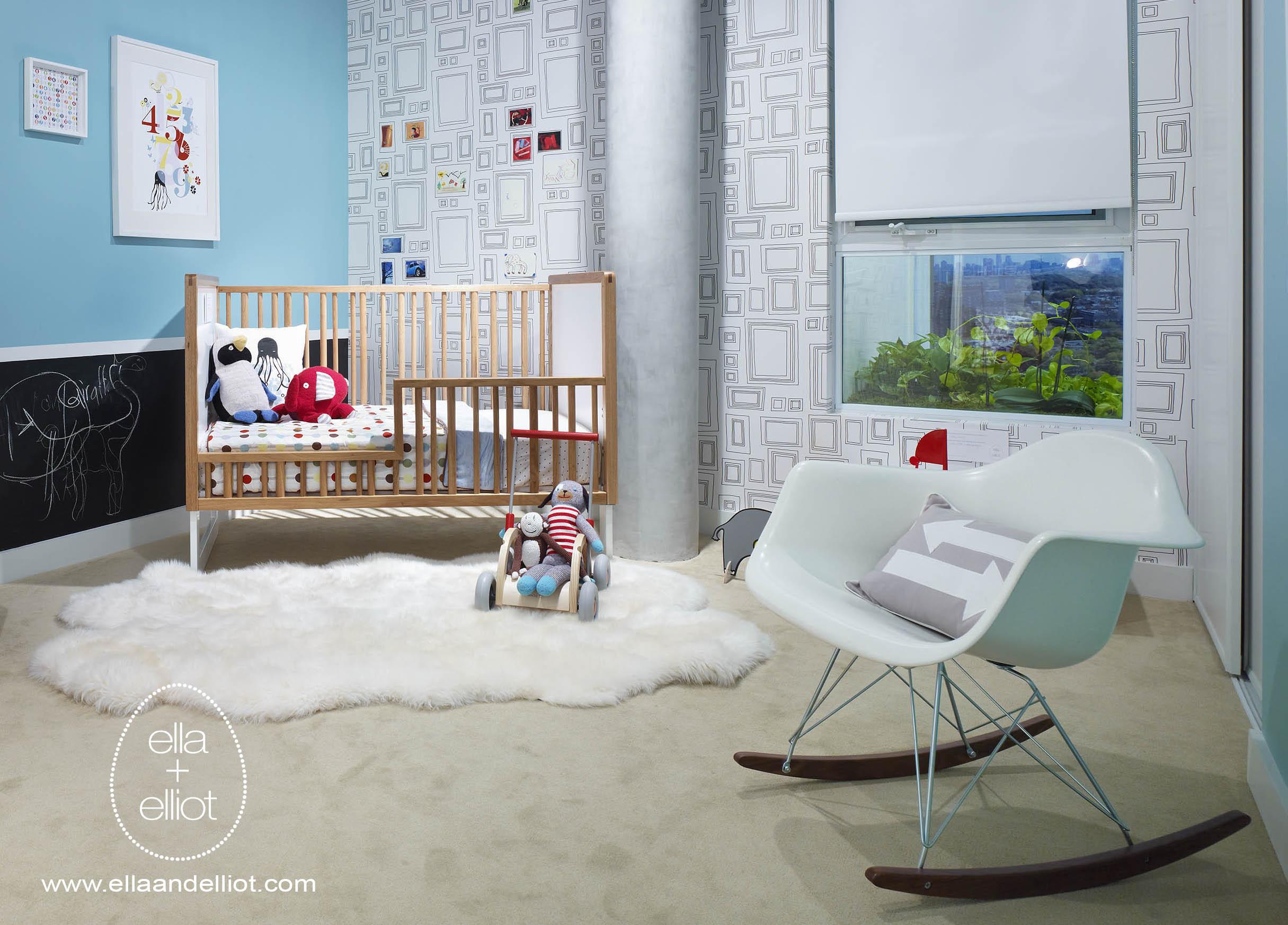 Fondos de pantalla : papel pintado, bebé, casa, jugando, Toronto ...