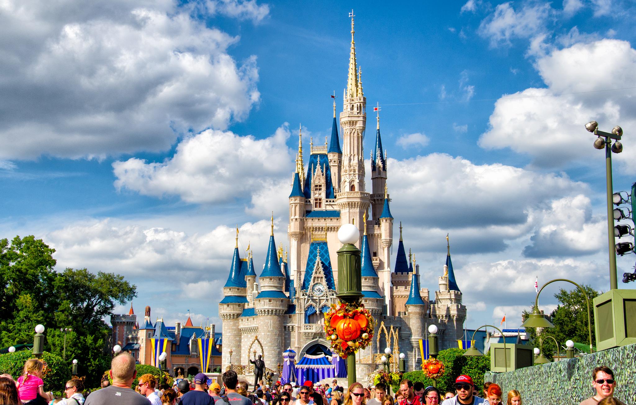 Welcome To Wdwnewscom! Home Of Everything Walt Disney - HD1600×1019