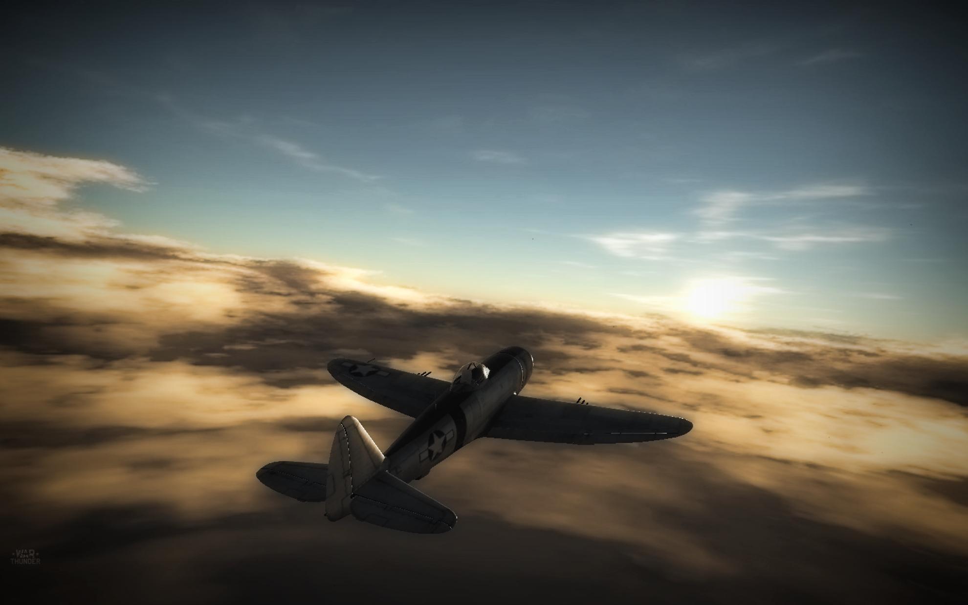 Обои Самолет, Самолеты, Космос, Art, Много, Бомбардировщик, Game ...   1238x1980