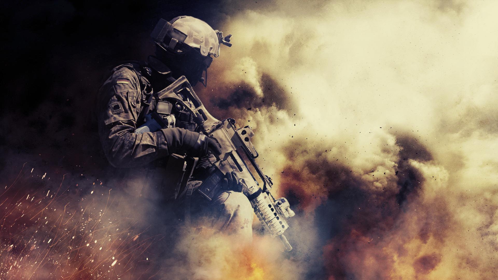 крутые военные картинки на рабочий стол необходимо сделать, что