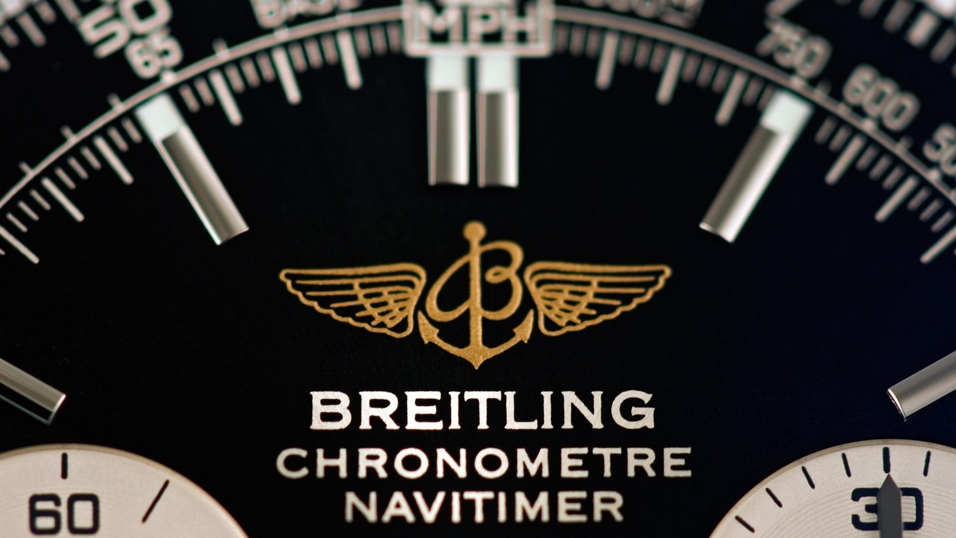 Fond D Ecran Regarder Marque Montres De Luxe Breitling L Horloge 1920x1080 Raidyhd 124302 Fond D Ecran Wallhere