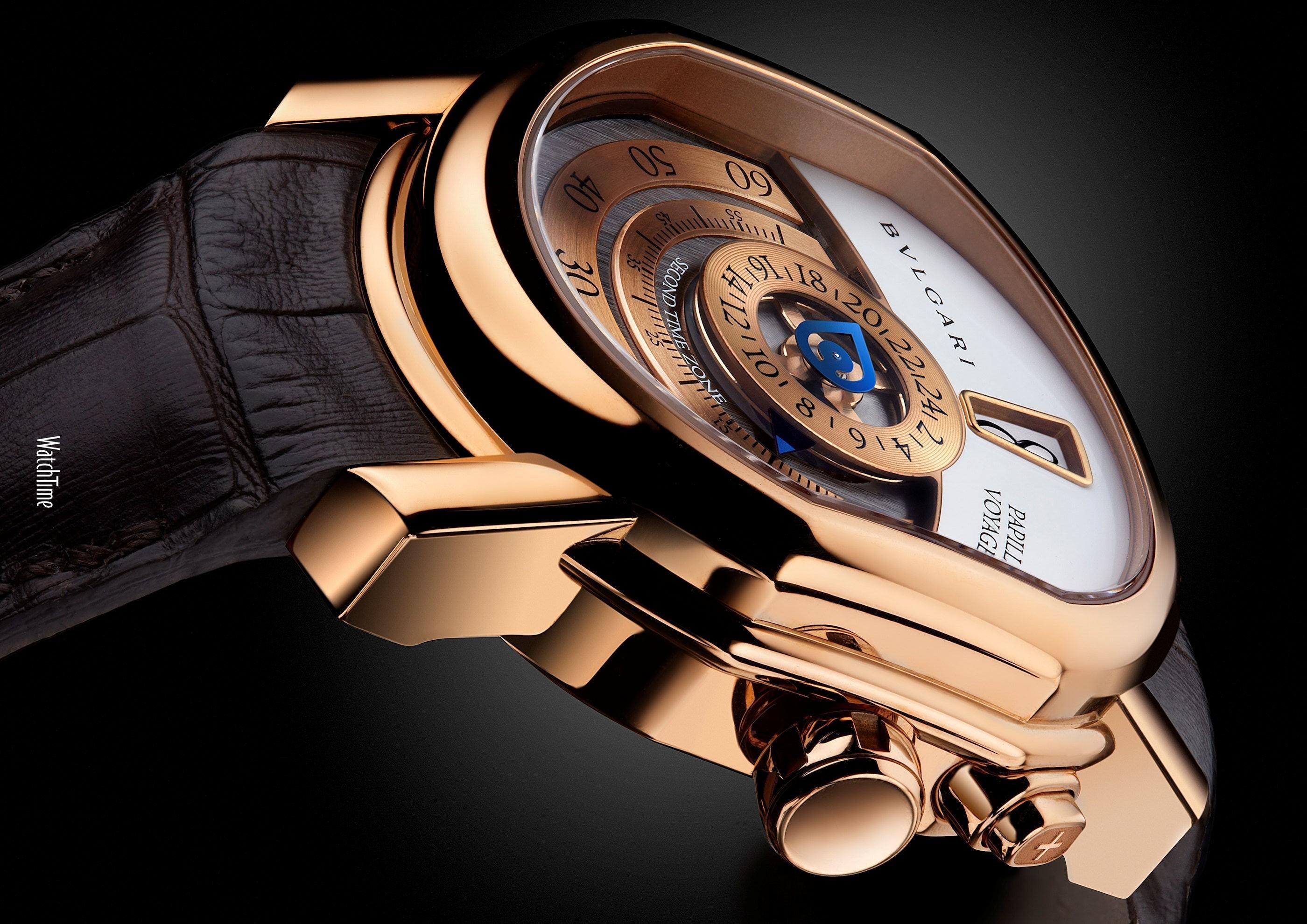 Самые дорогие часы картинка