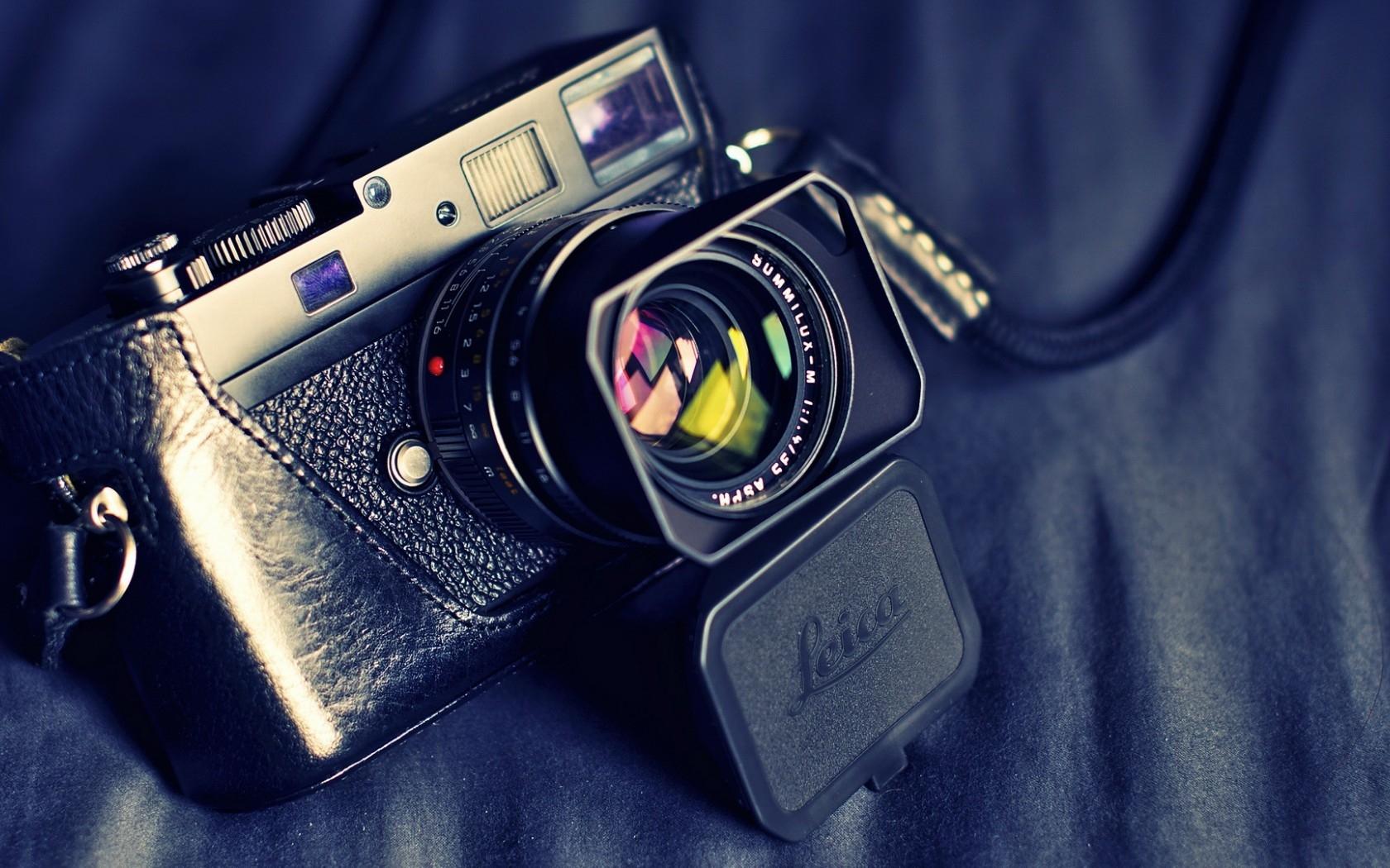 Entfernungsmesser Für Fotografie : Hintergrundbilder : uhr fotografie kamera blau marke hand