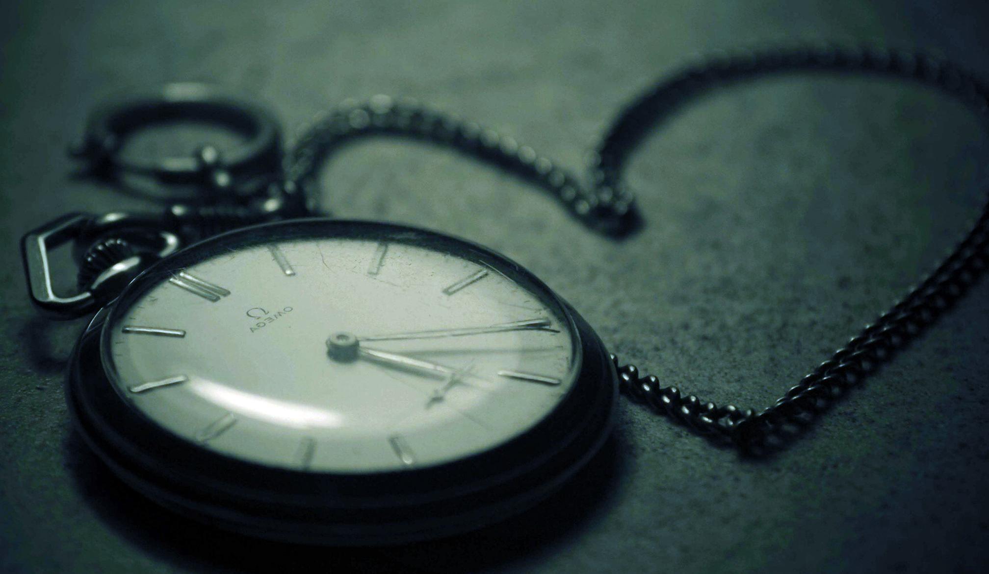 Wallpaper : watch, circle, bokeh, chain
