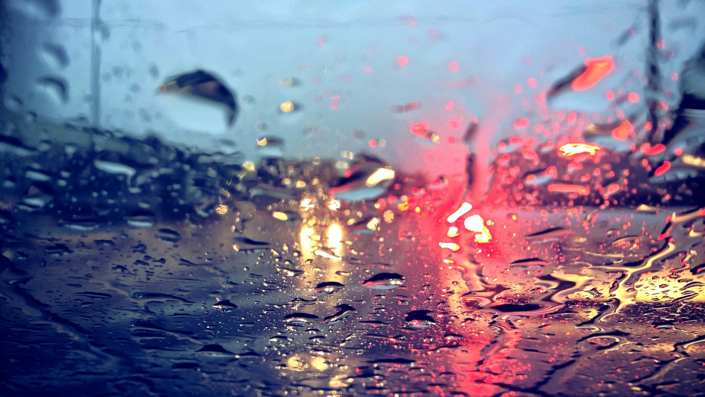 дождь картинки фото на телефон шоколадом является