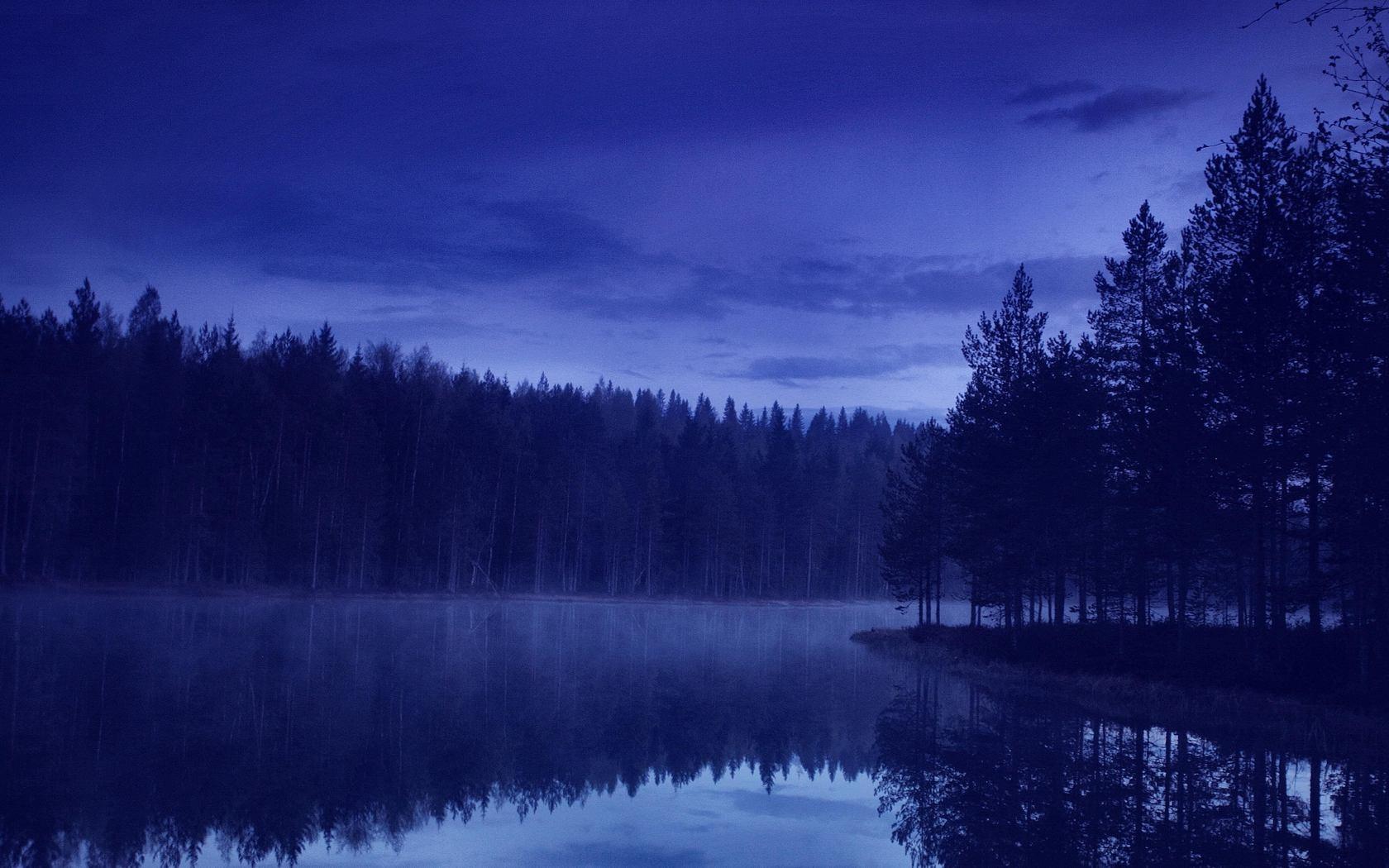 накоплен картинки мрачные речек в ночи маленькой лесенкой, установленной
