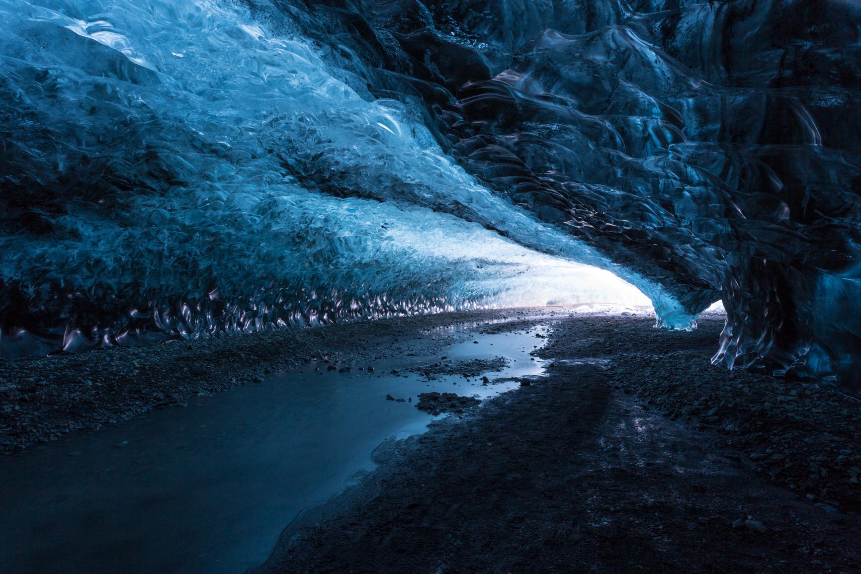 Download 71+ Pemandangan Wallpaper Cave HD Terbaru