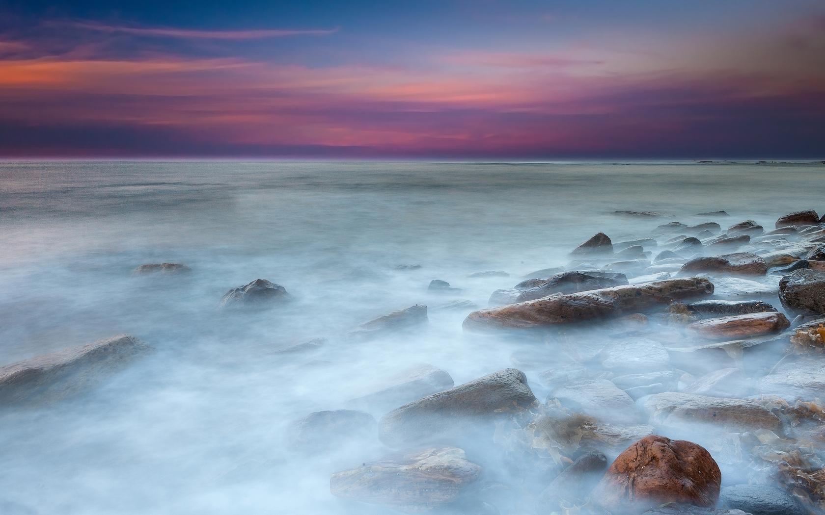 картинки море которые двигаются пополняющийся