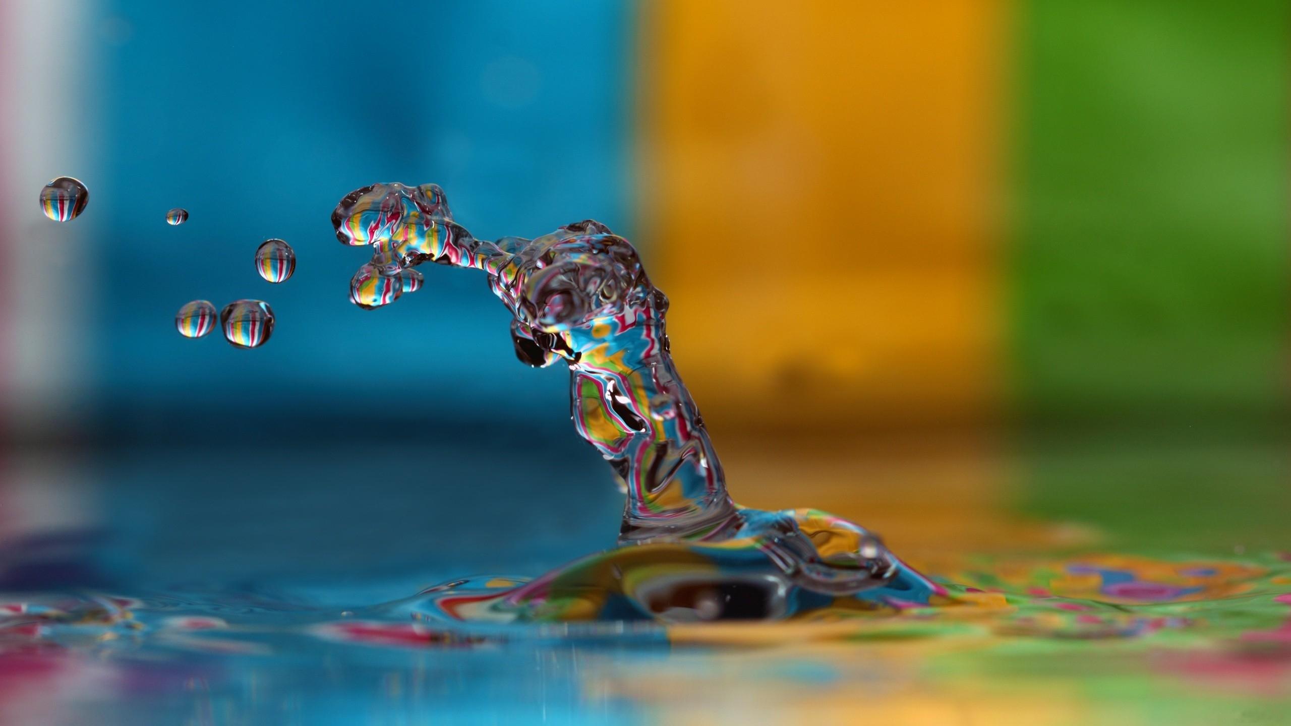 картинки цветные капли воды объявлений продажа новых