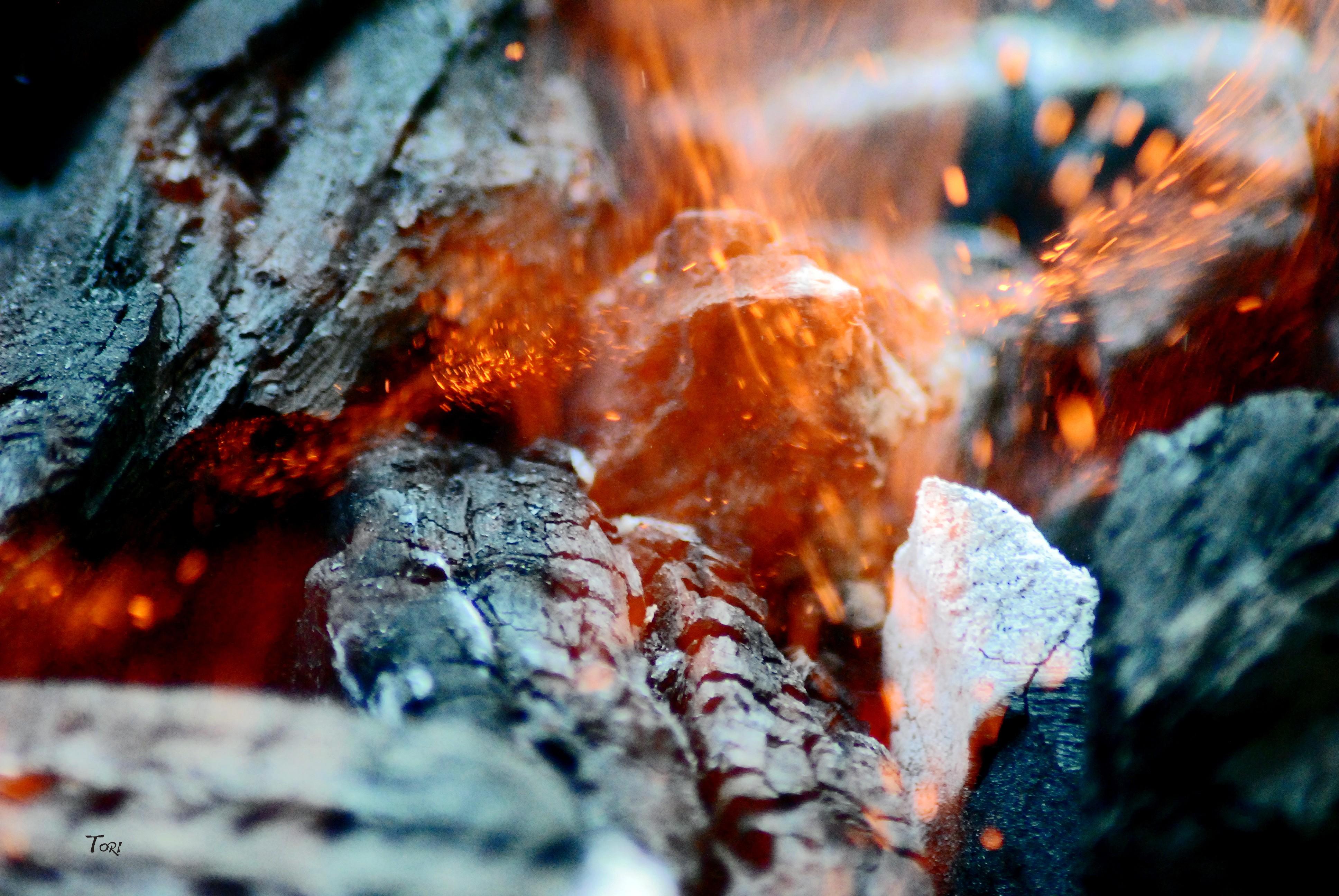 возникновения фото картинки обои огонь и вода три корзины