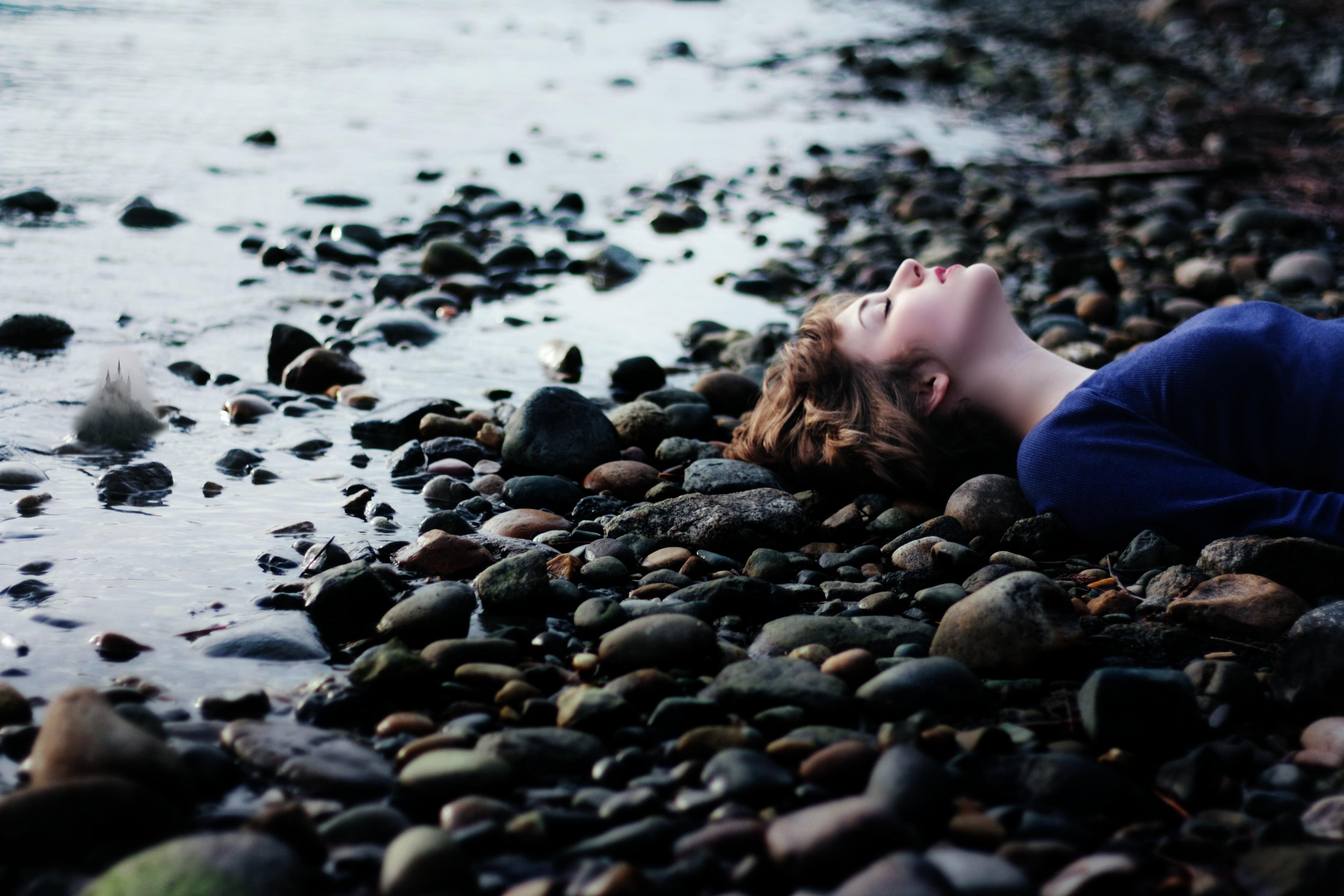 замечательный, эффекты на фото при фотографировании моря нем