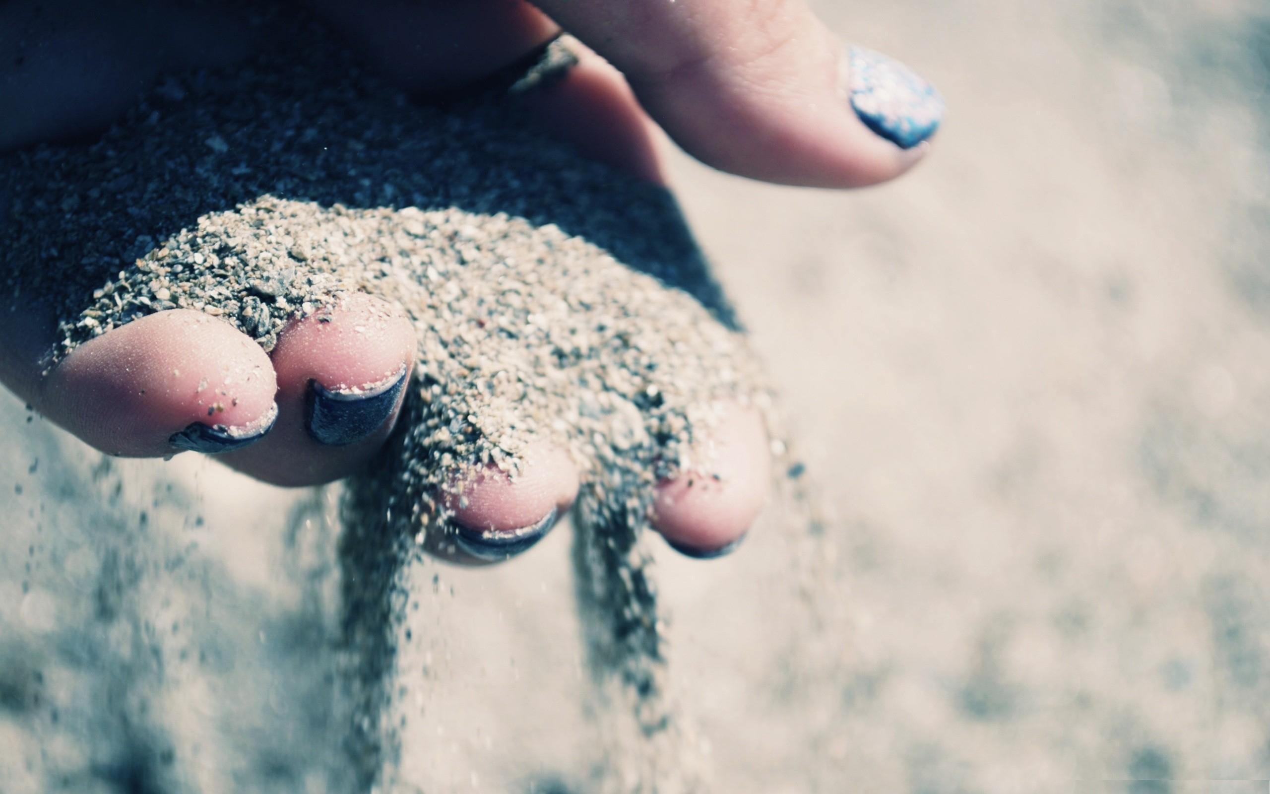 картинки утекает песок магазинах продается