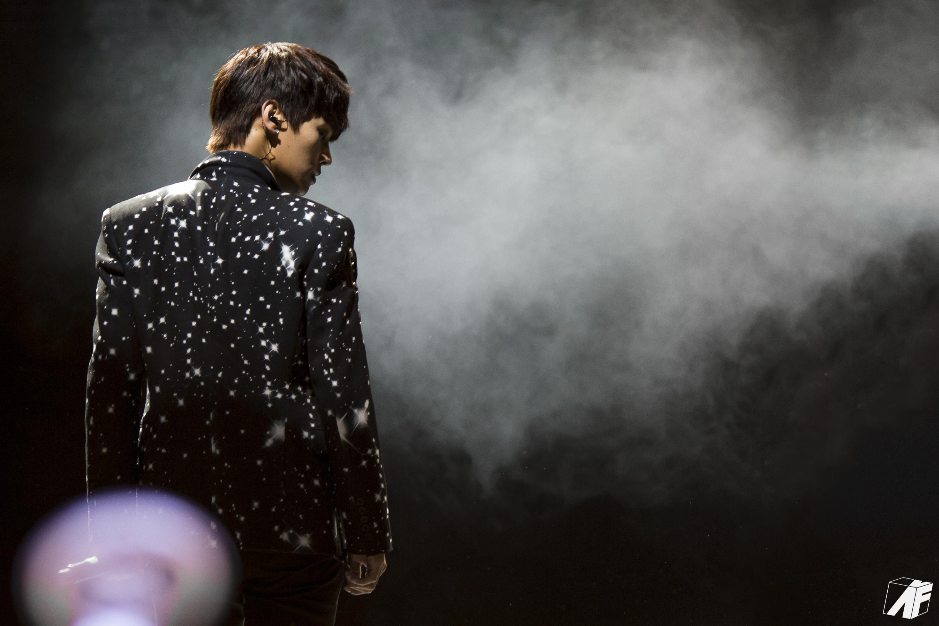 Wallpaper : water, sky, music, Canon, Korean, fans, n, kim