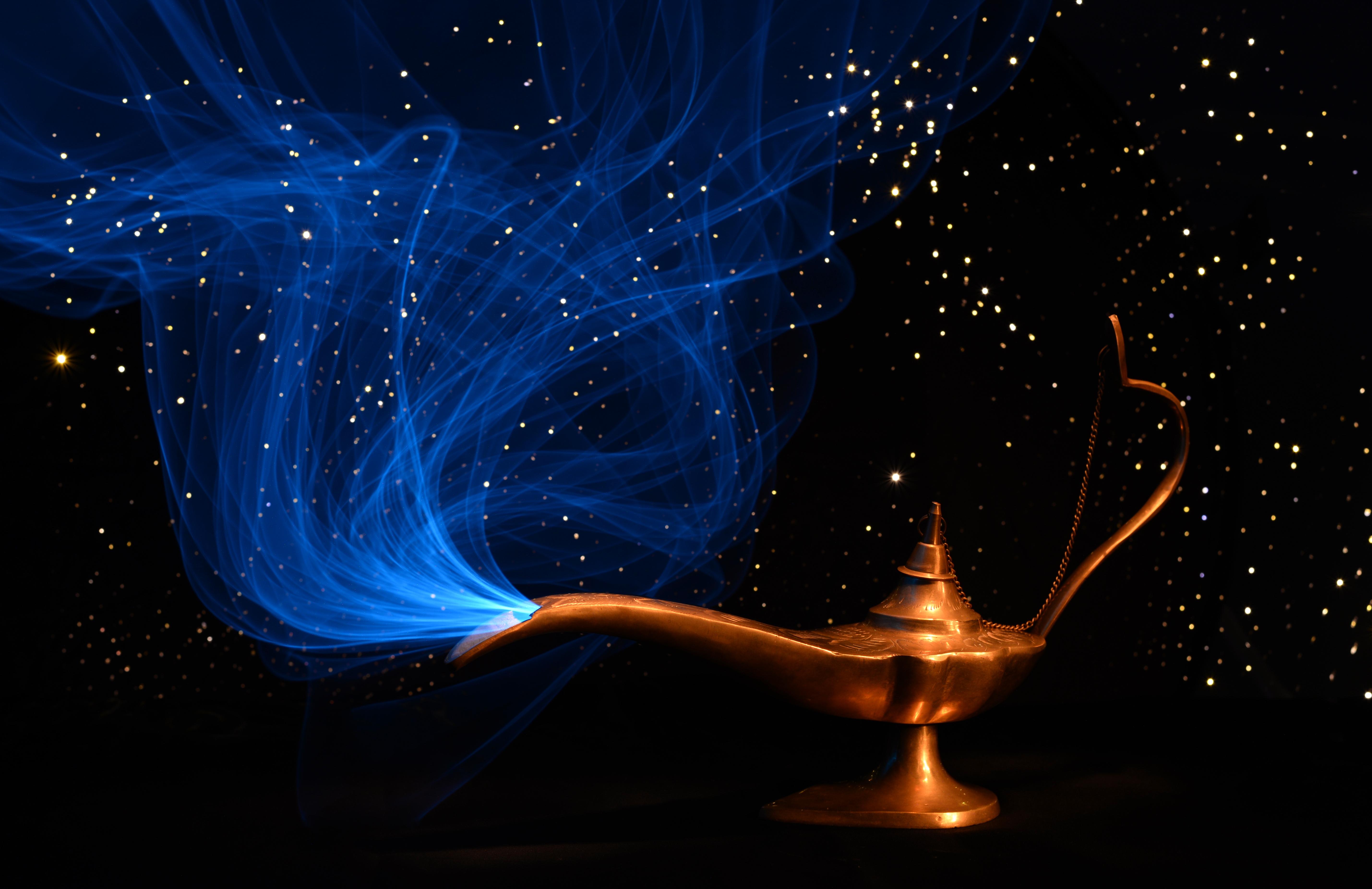 Papel De Parede Agua C 233 U Fuma 231 A Azul Lumin 225 Ria