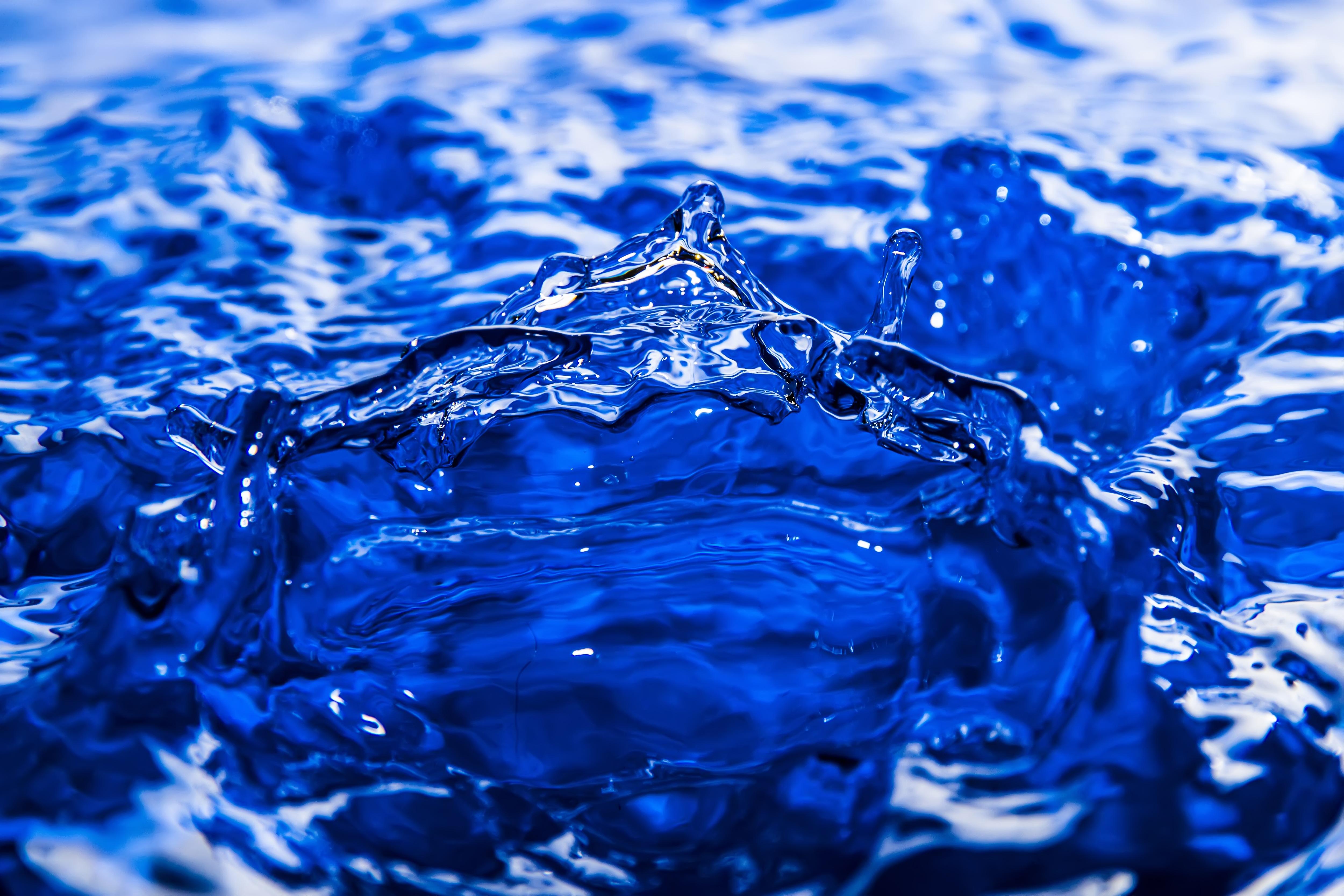 Картинка фото вода