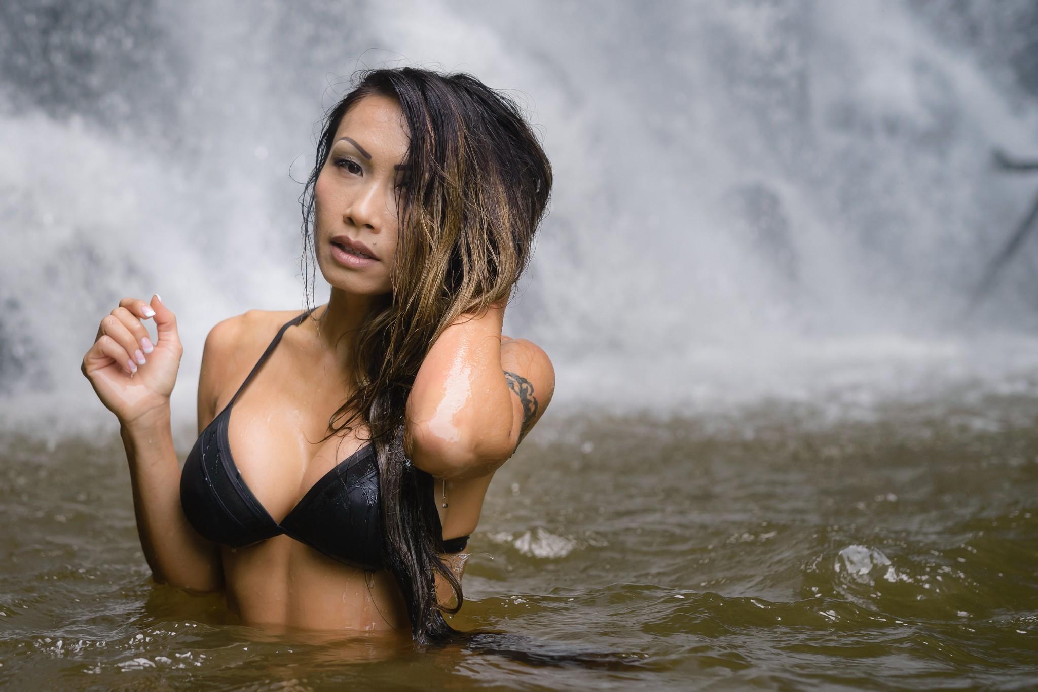 aisan-lesbiens-wet-top-girls-video-moving-women-blojob-samantha