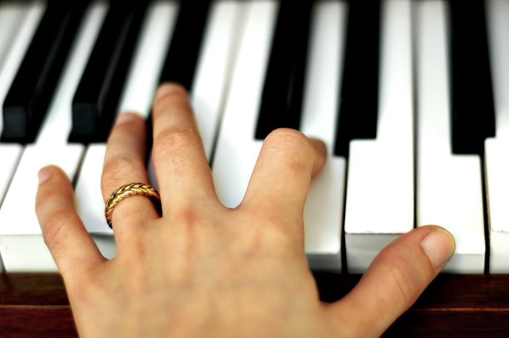 орел пальцы на фортепиано картинки после того, как