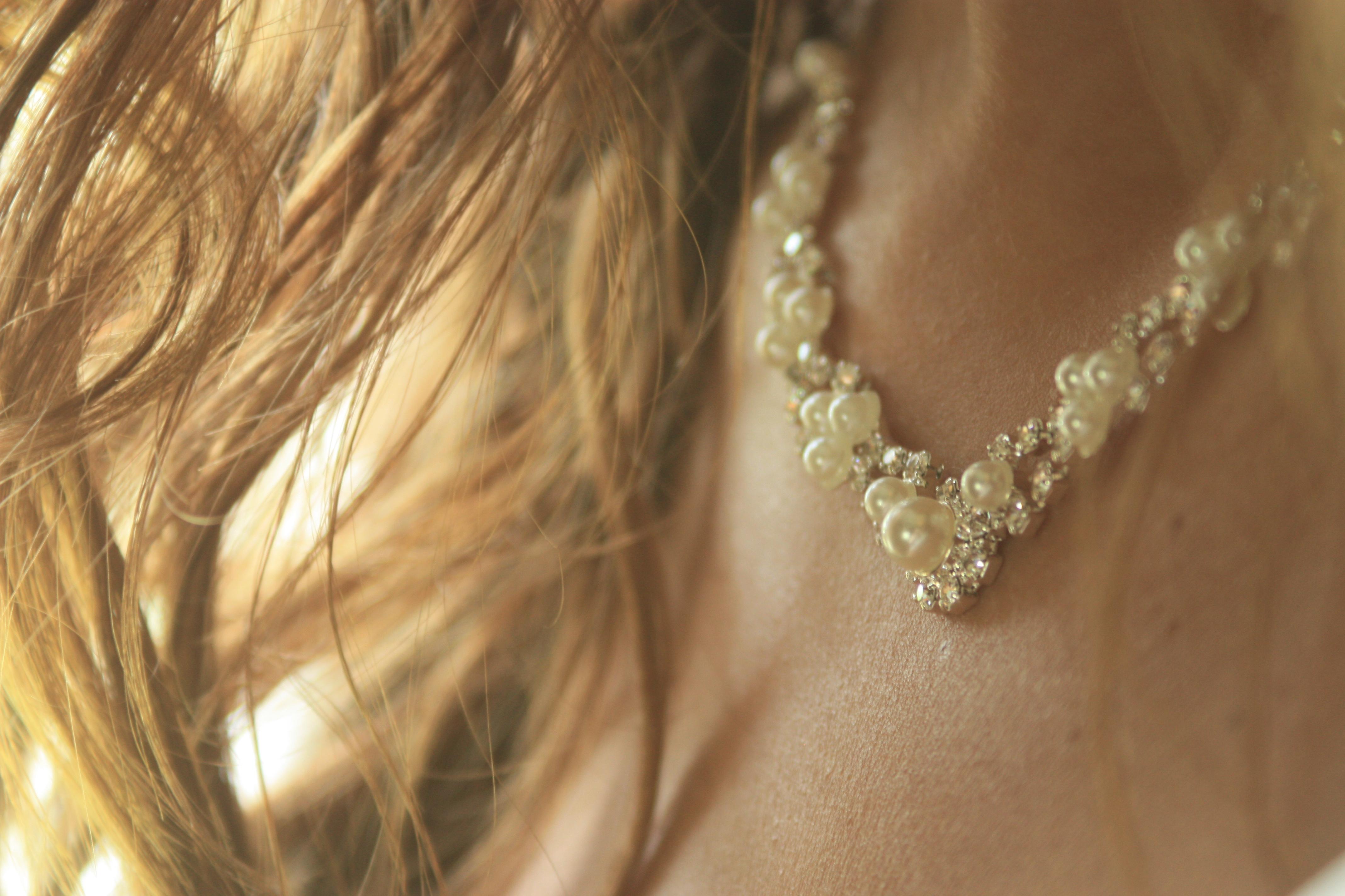 Hintergrundbilder Hochzeit Sommer Liebe Juni Diamanten Braut