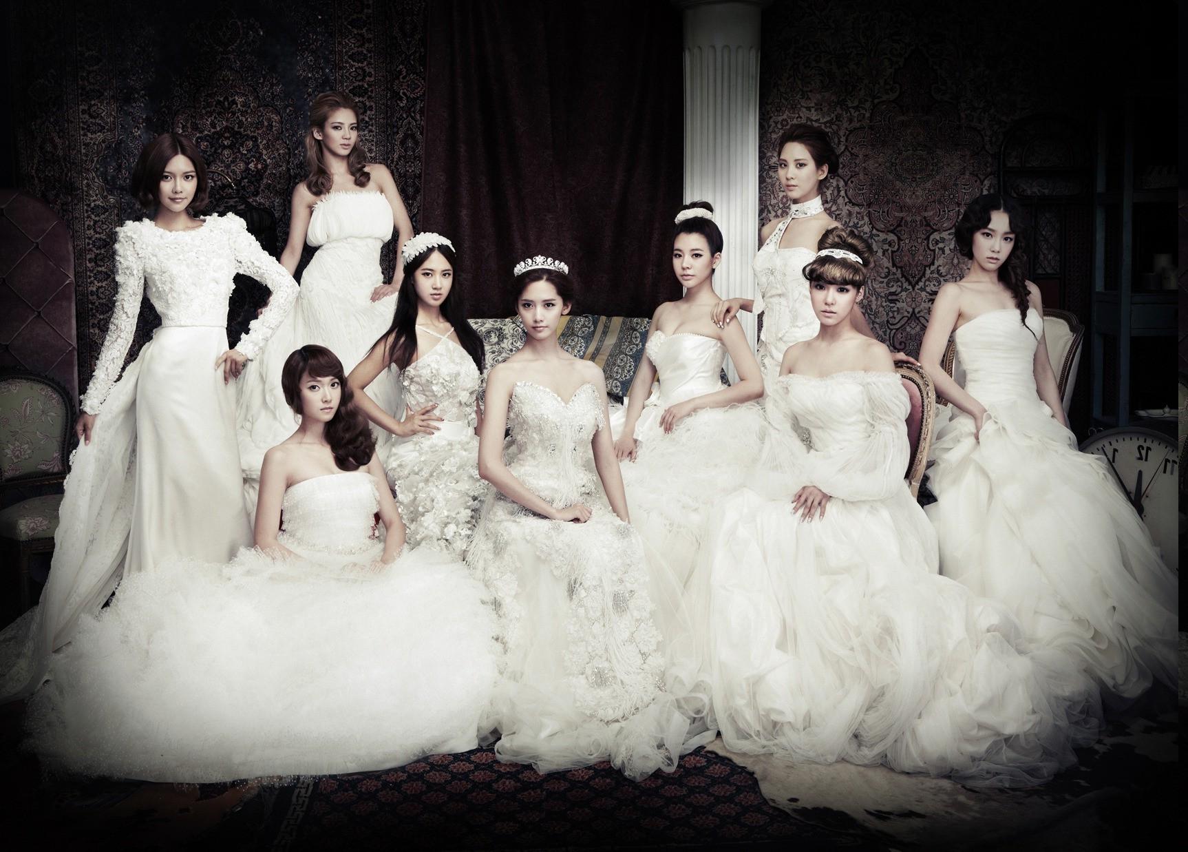 Hintergrundbilder : Weiß, asiatisch, weißes Kleid, Fotografie ...