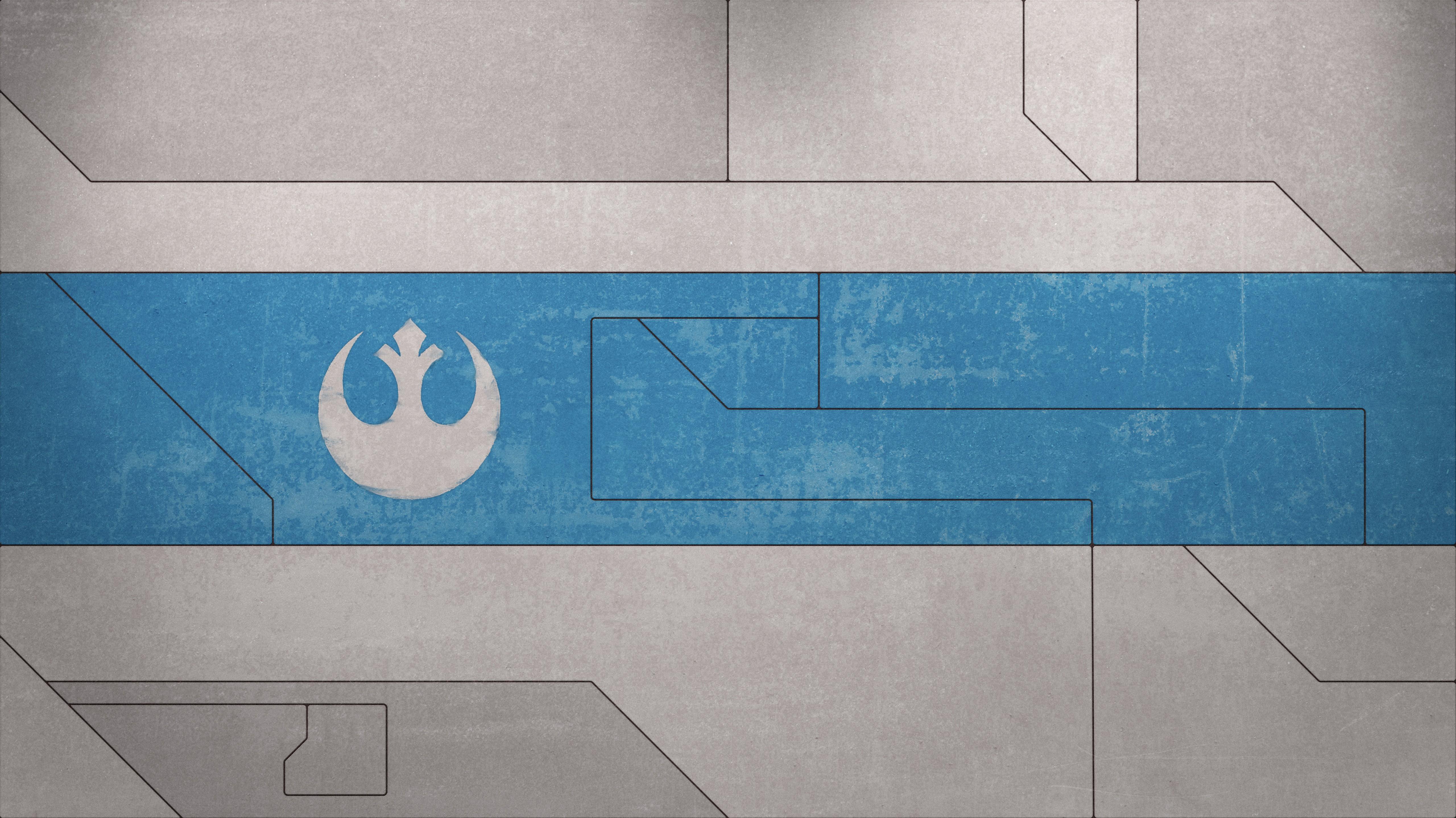 Wallpaper White Star Wars Wall Artwork Green Blue Texture Spaceship X Wing Rebel Alliance Tile Color Shape Design Floor Line Number Flooring 5120x2880 Criseva01 58241 Hd Wallpapers Wallhere